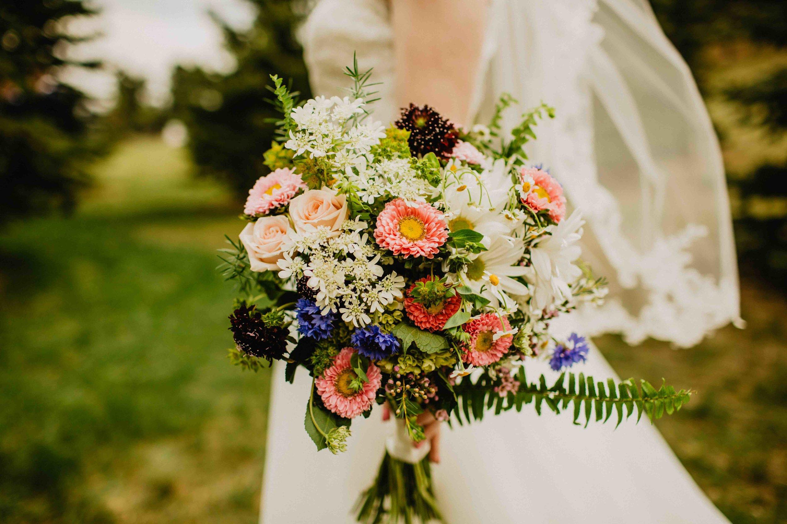 607A5852-colorado-wedding-photographer-denver-springs-vail--colorado-wedding-photographer-denver-springs-vail-.jpeg