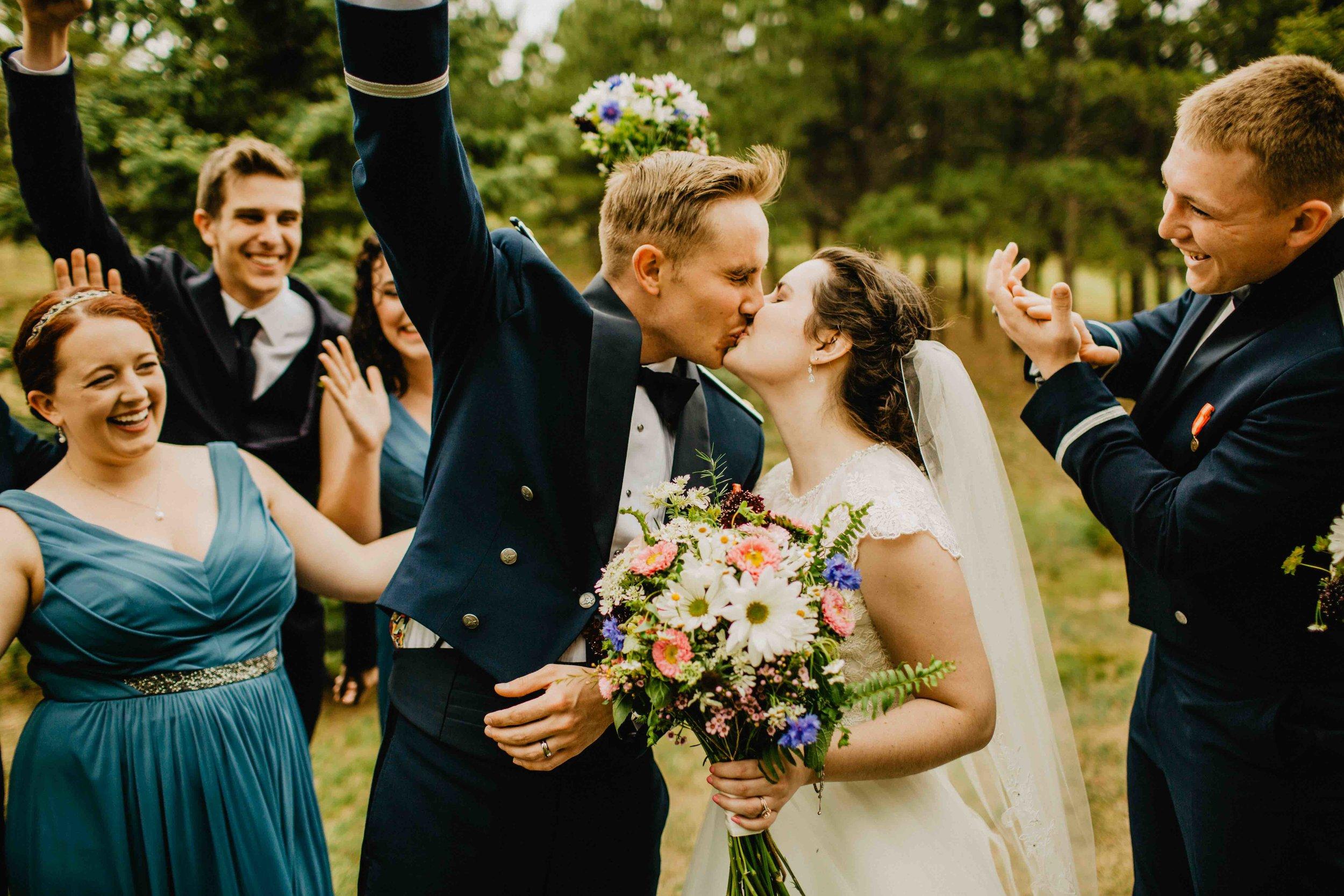 607A5904-colorado-wedding-photographer-denver-springs-vail--colorado-wedding-photographer-denver-springs-vail-.jpeg