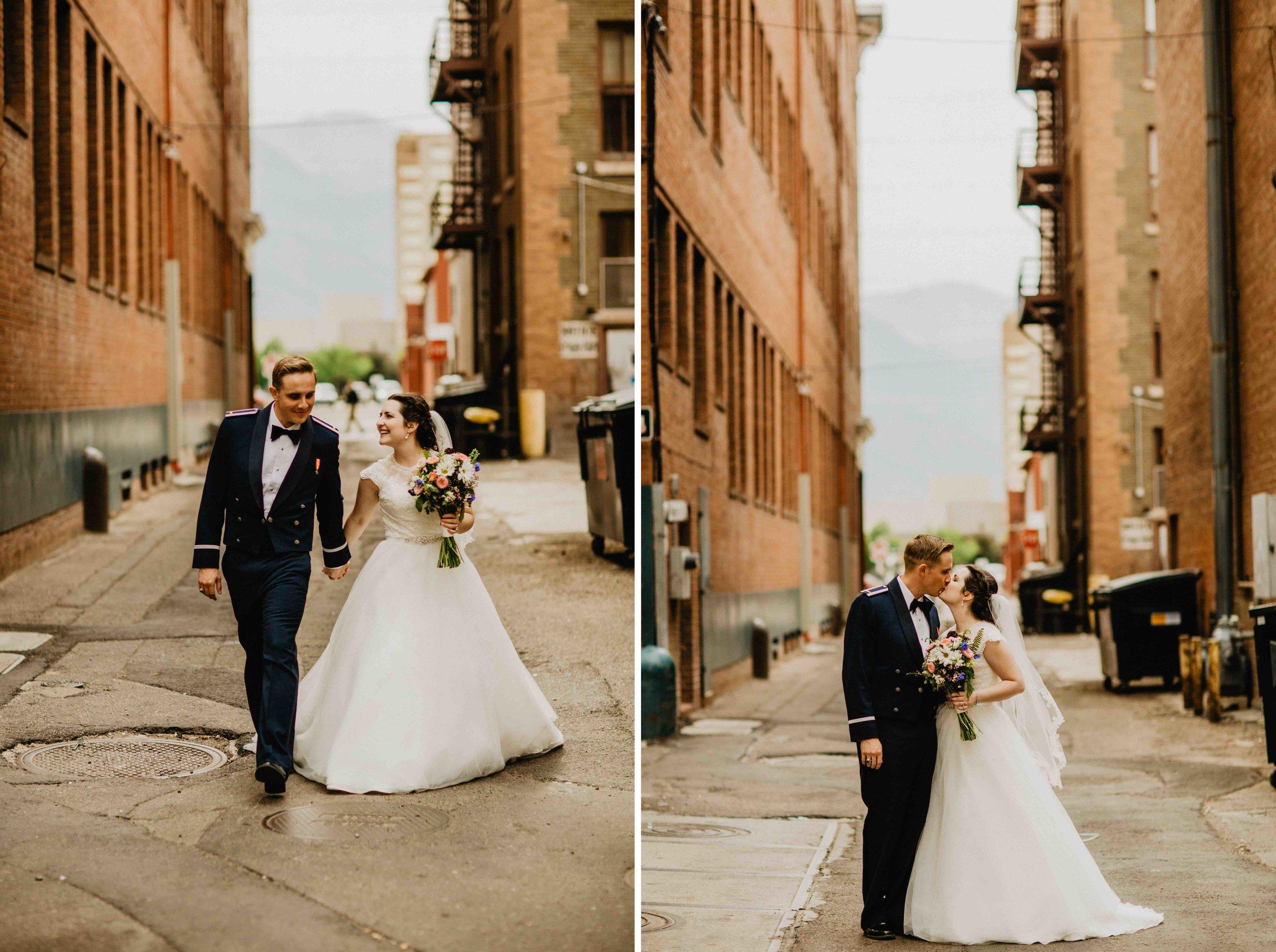 607A6031-colorado-wedding-photographer-denver-springs-vail--colorado-wedding-photographer-denver-springs-vail-.jpeg