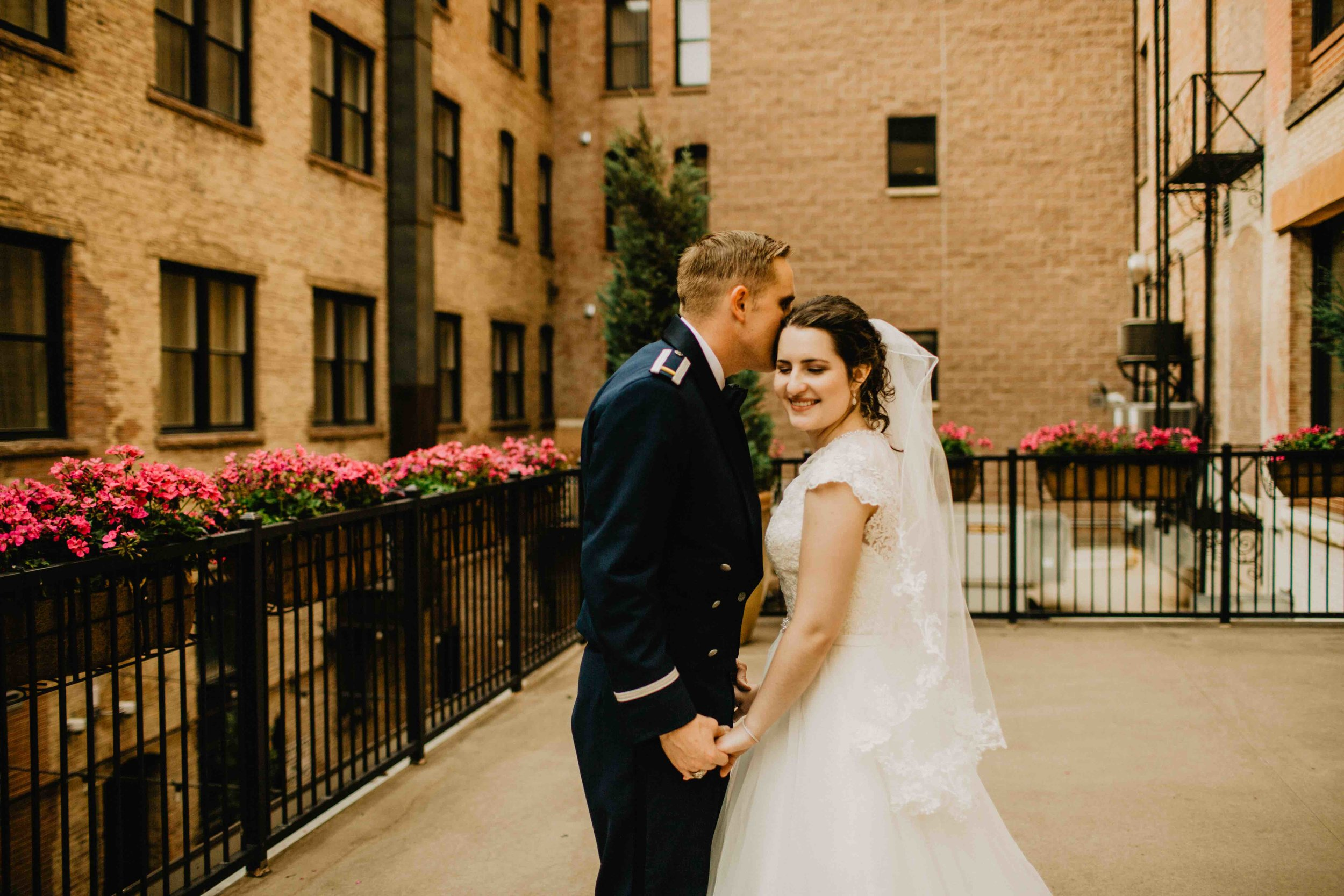 607A6077-colorado-wedding-photographer-denver-springs-vail--colorado-wedding-photographer-denver-springs-vail-.jpeg