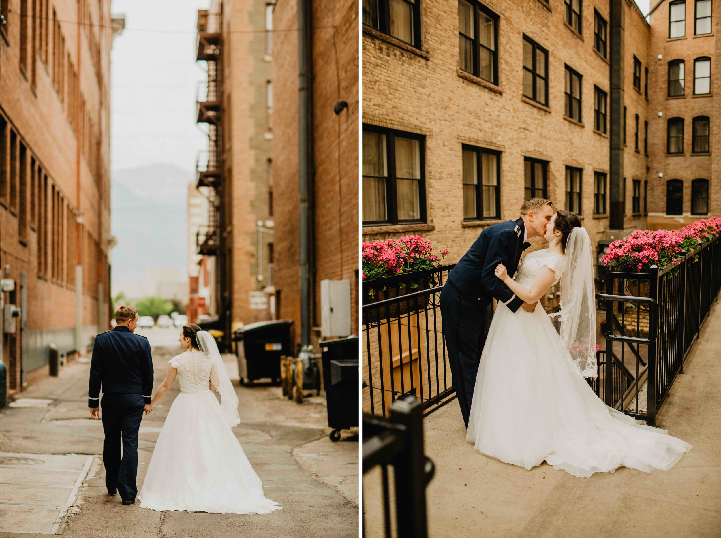 607A6044-colorado-wedding-photographer-denver-springs-vail--colorado-wedding-photographer-denver-springs-vail-.jpeg