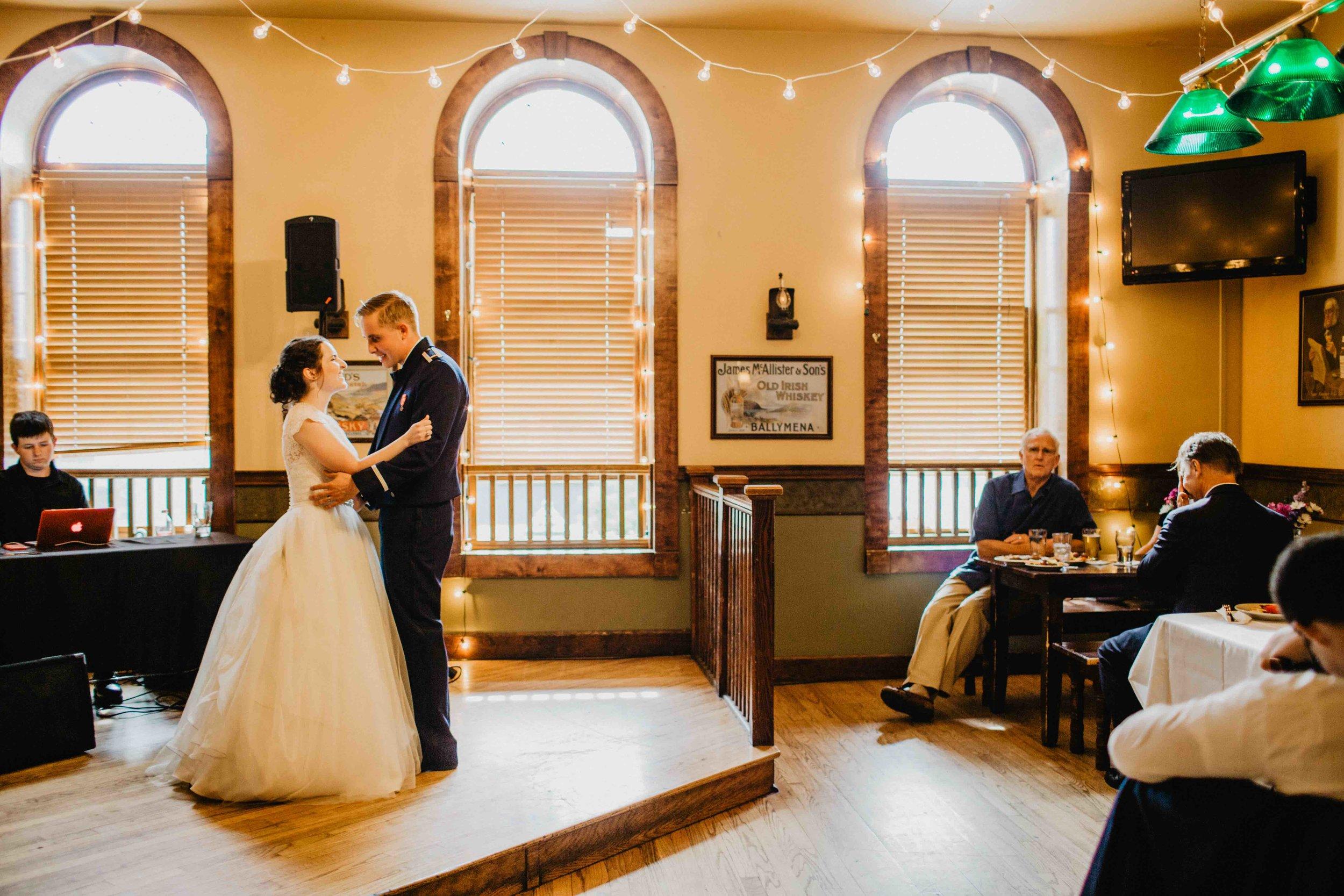 607A6238-colorado-wedding-photographer-denver-springs-vail--colorado-wedding-photographer-denver-springs-vail-.jpeg