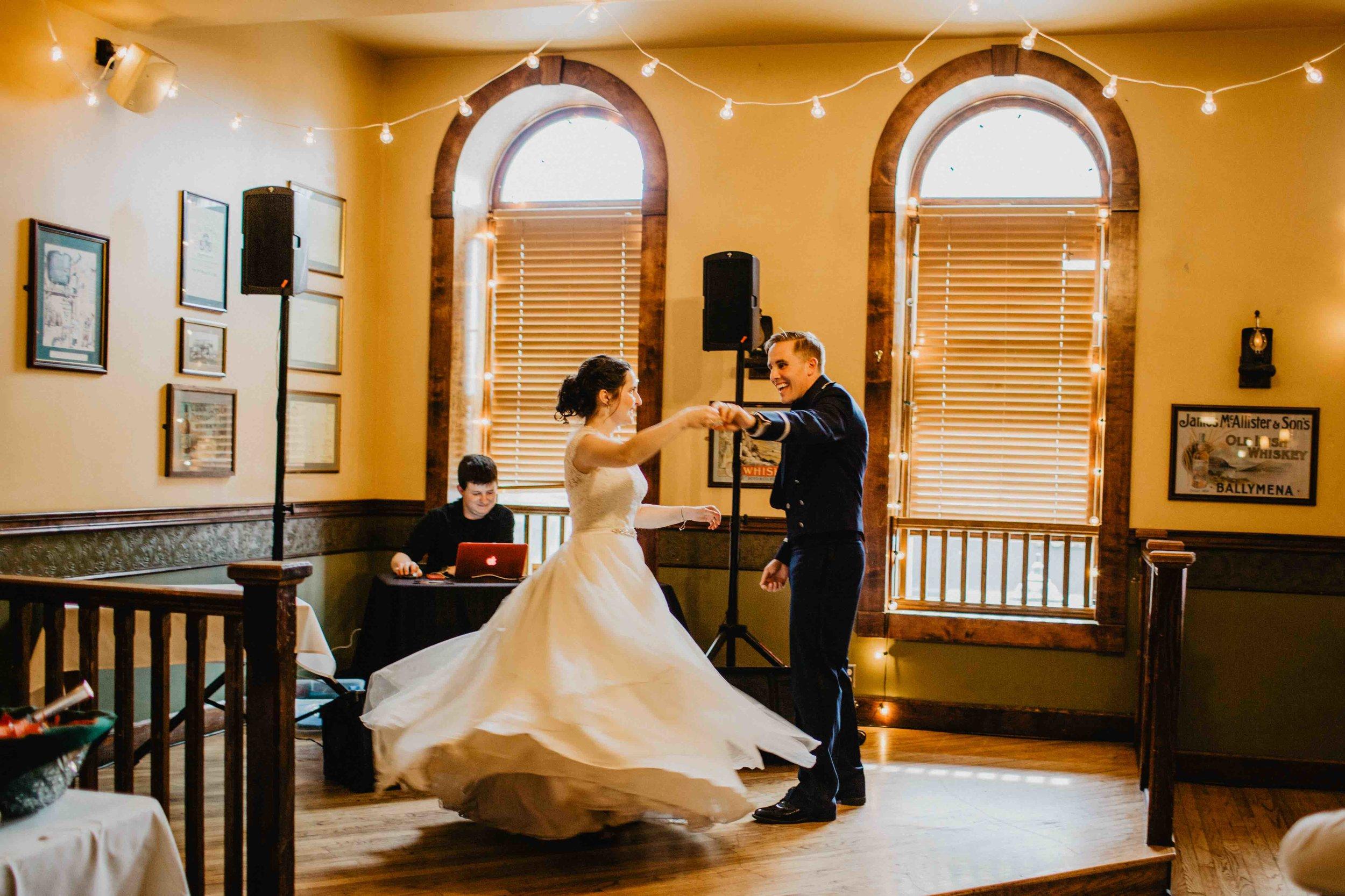 607A6294-colorado-wedding-photographer-denver-springs-vail--colorado-wedding-photographer-denver-springs-vail-.jpeg