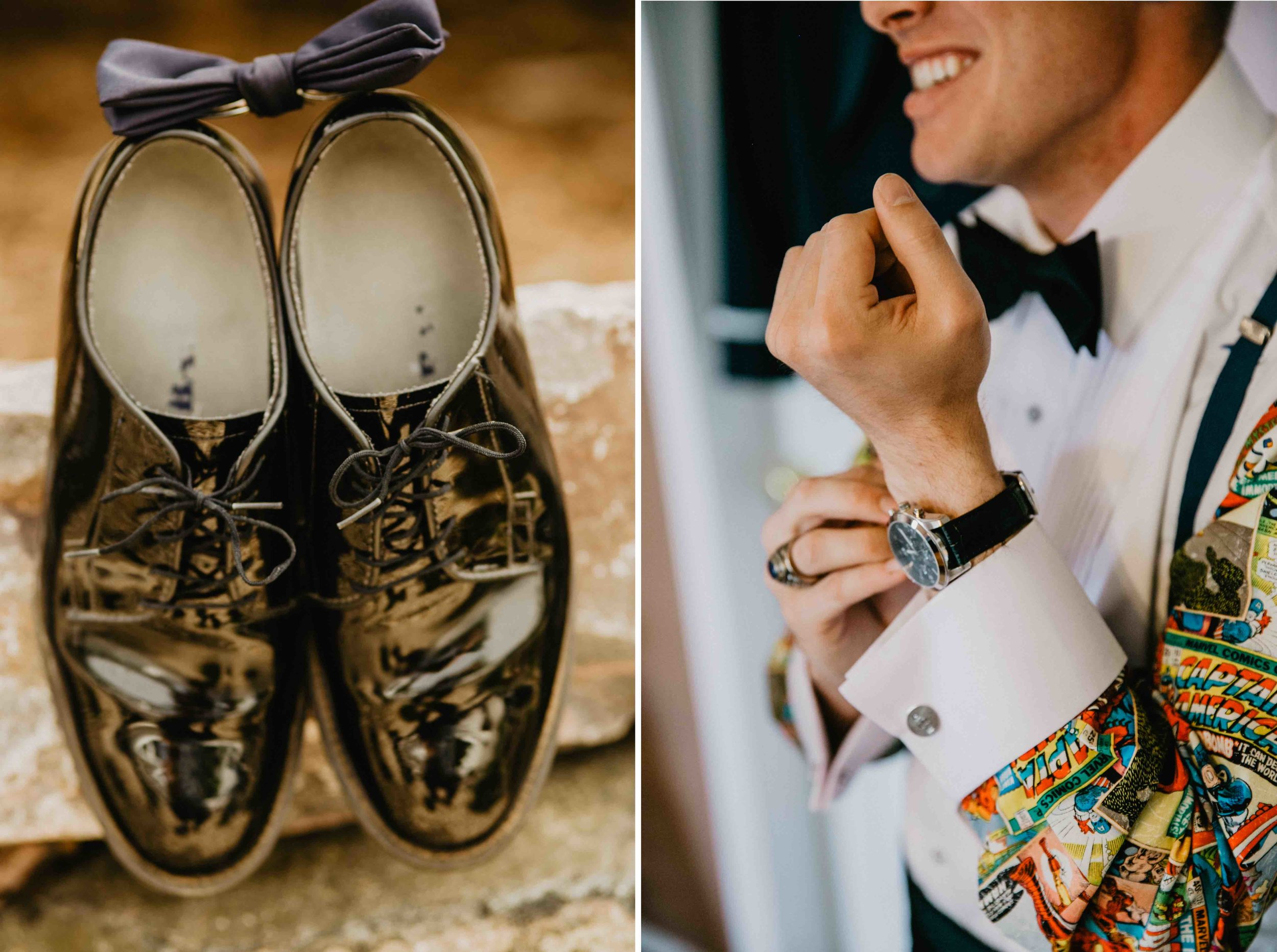IMG_1455-colorado-wedding-photographer-denver-springs-vail--colorado-wedding-photographer-denver-springs-vail-.jpeg