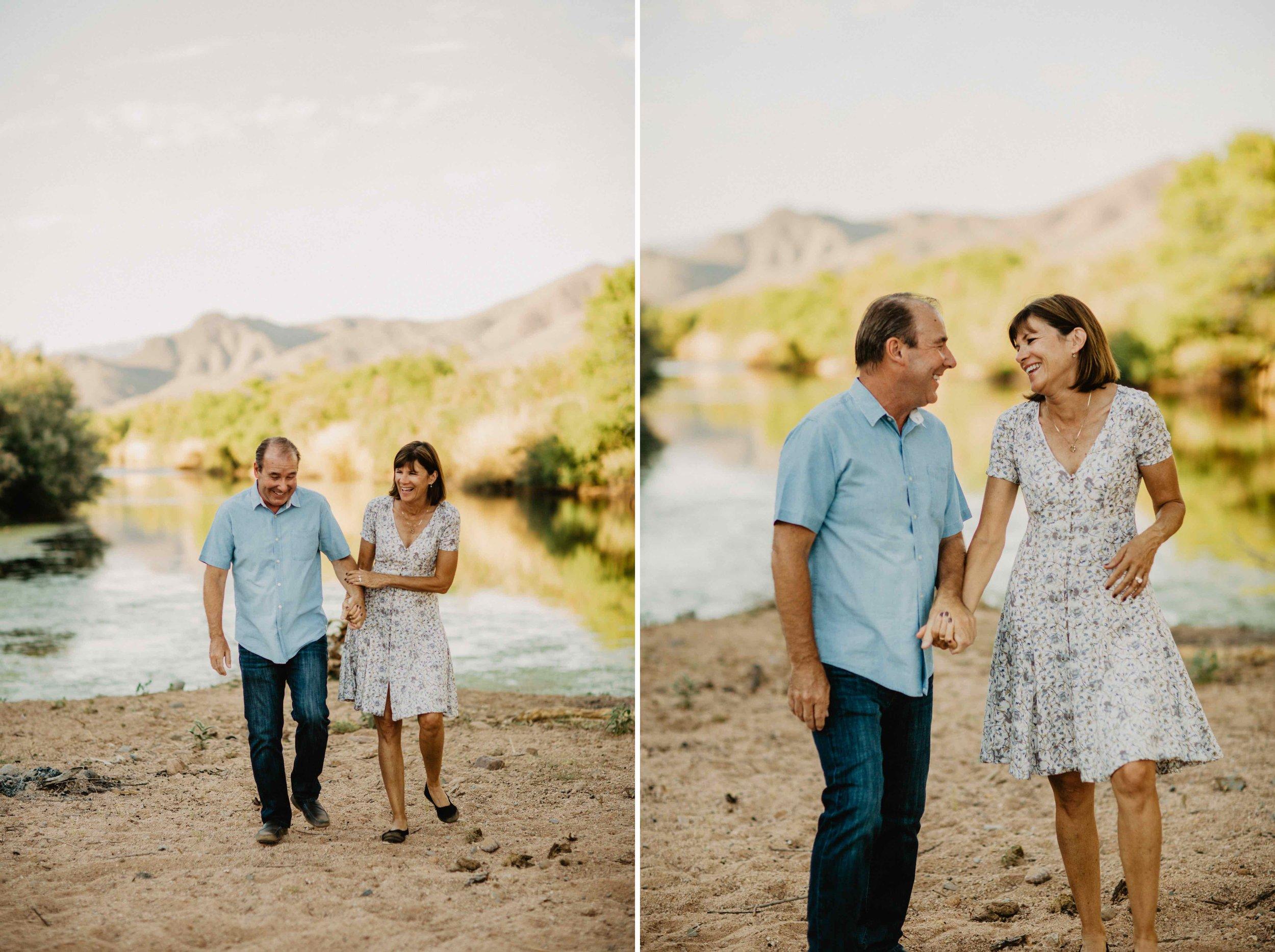 Kisa Conrad Favorites-0003-colorado-wedding-photographer-denver-springs-vail-.jpeg