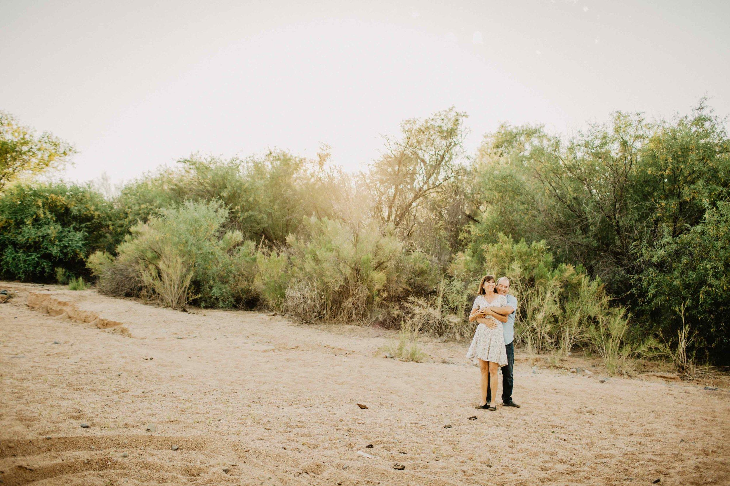 Kisa Conrad Favorites-0005-colorado-wedding-photographer-denver-springs-vail-.jpeg