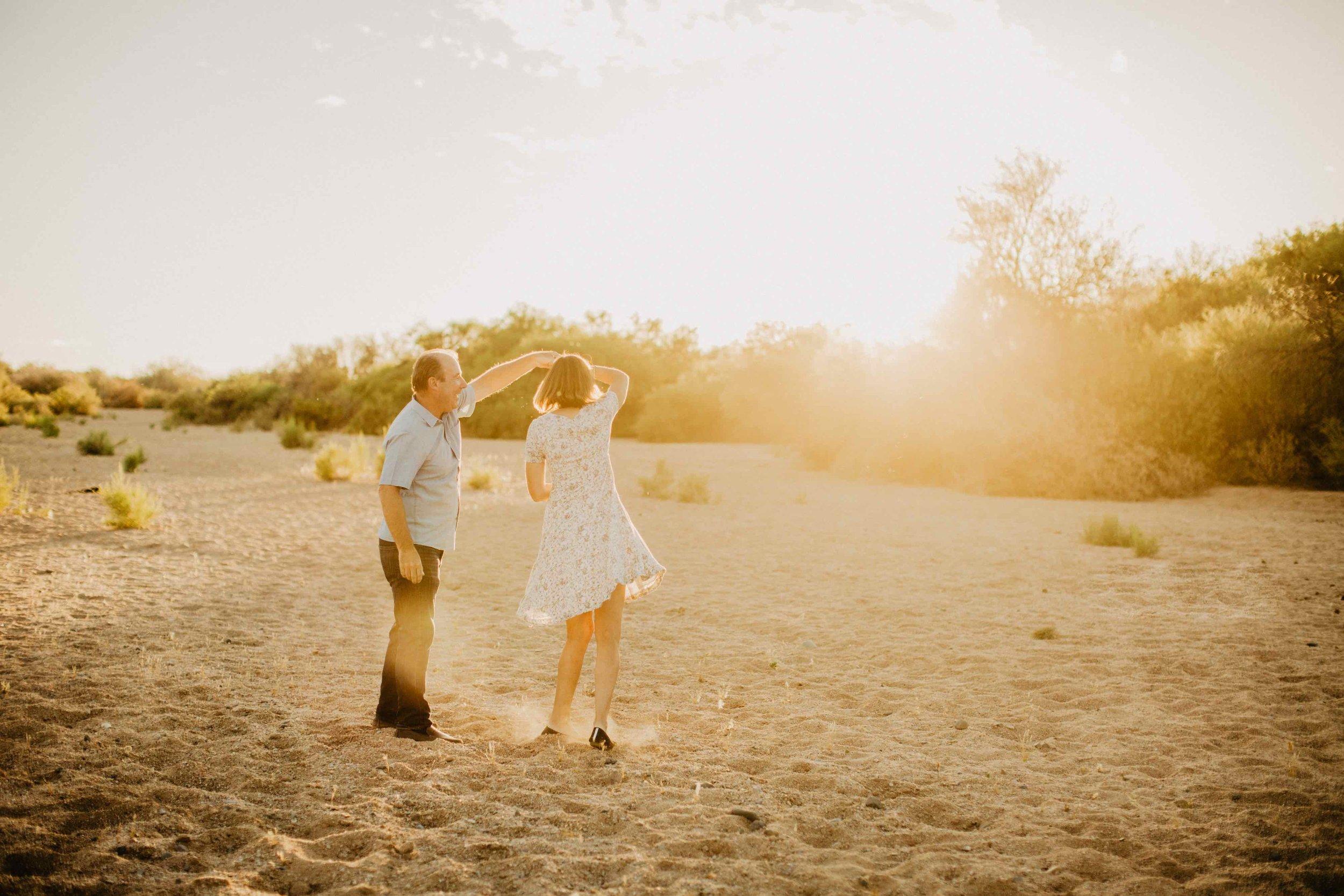 Kisa Conrad Favorites-0012-colorado-wedding-photographer-denver-springs-vail-.jpeg
