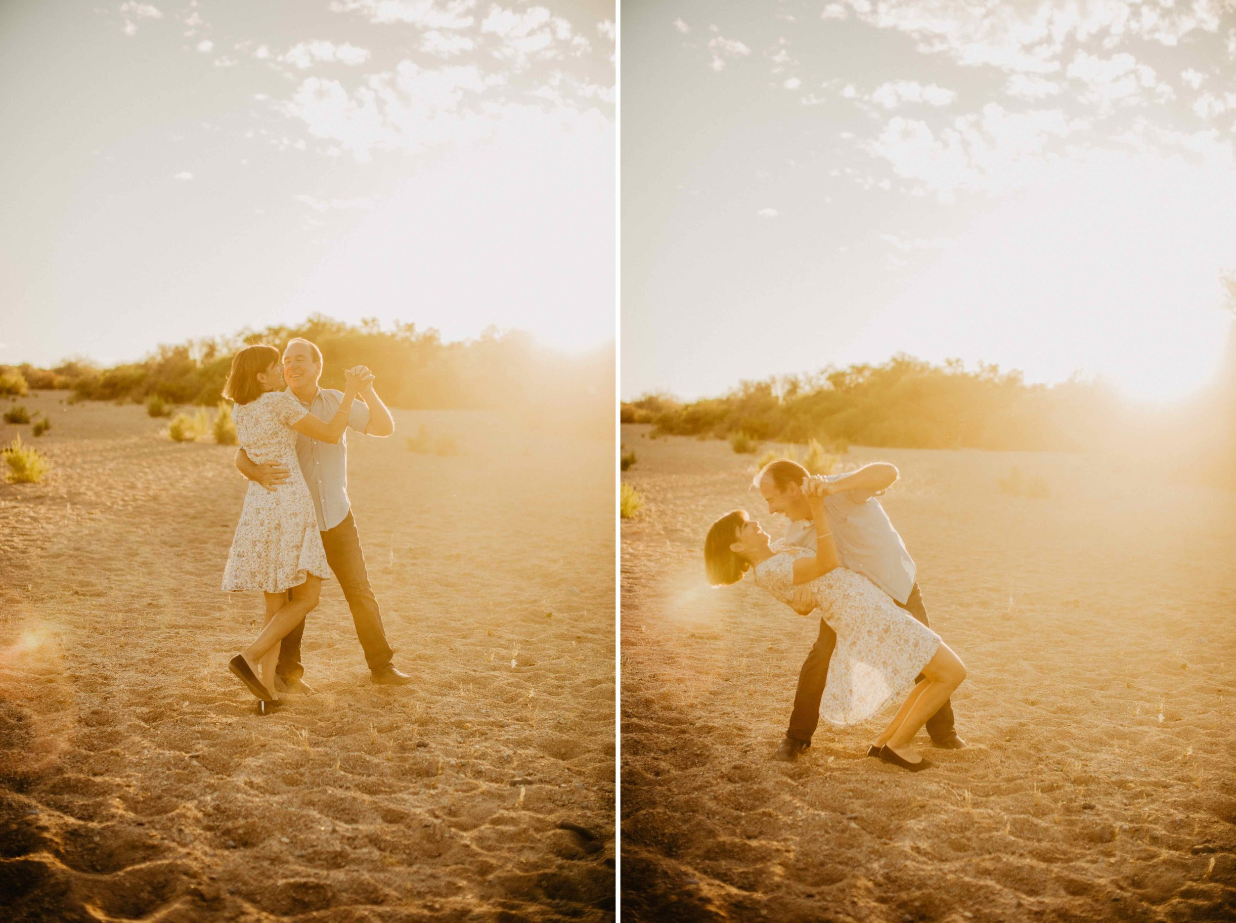 Kisa Conrad Favorites-0013-colorado-wedding-photographer-denver-springs-vail-.jpeg