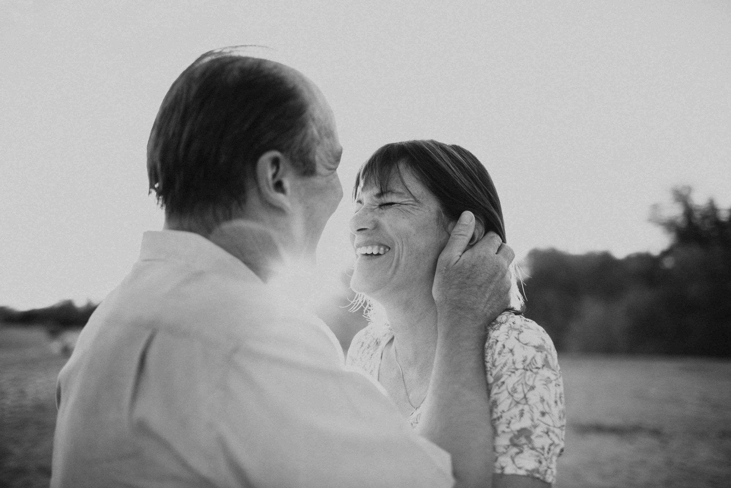 1-colorado-wedding-photographer-denver-springs-vail-Denise Mike-111-0092.jpeg