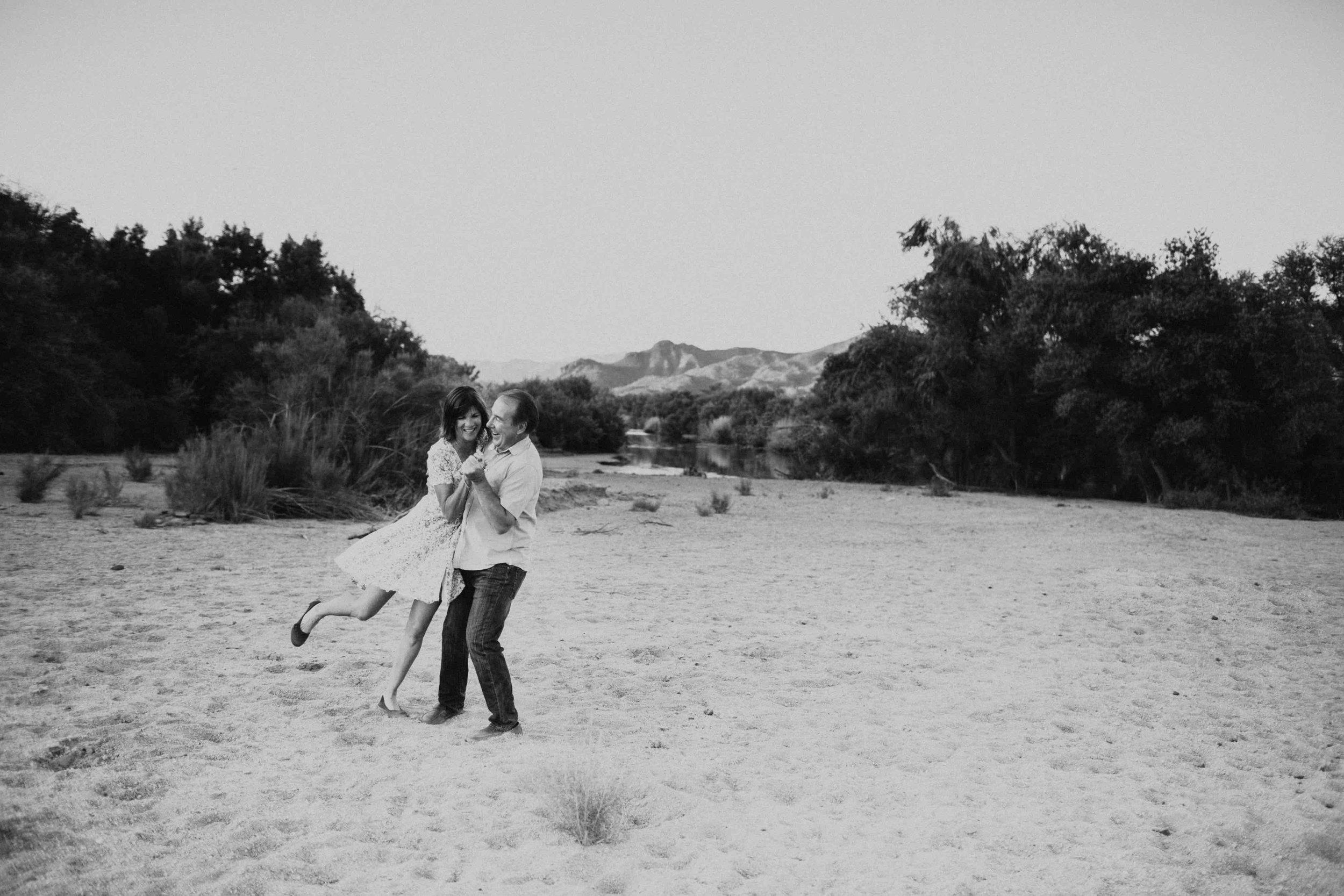 1-colorado-wedding-photographer-denver-springs-vail-Denise Mike-111-0138.jpeg