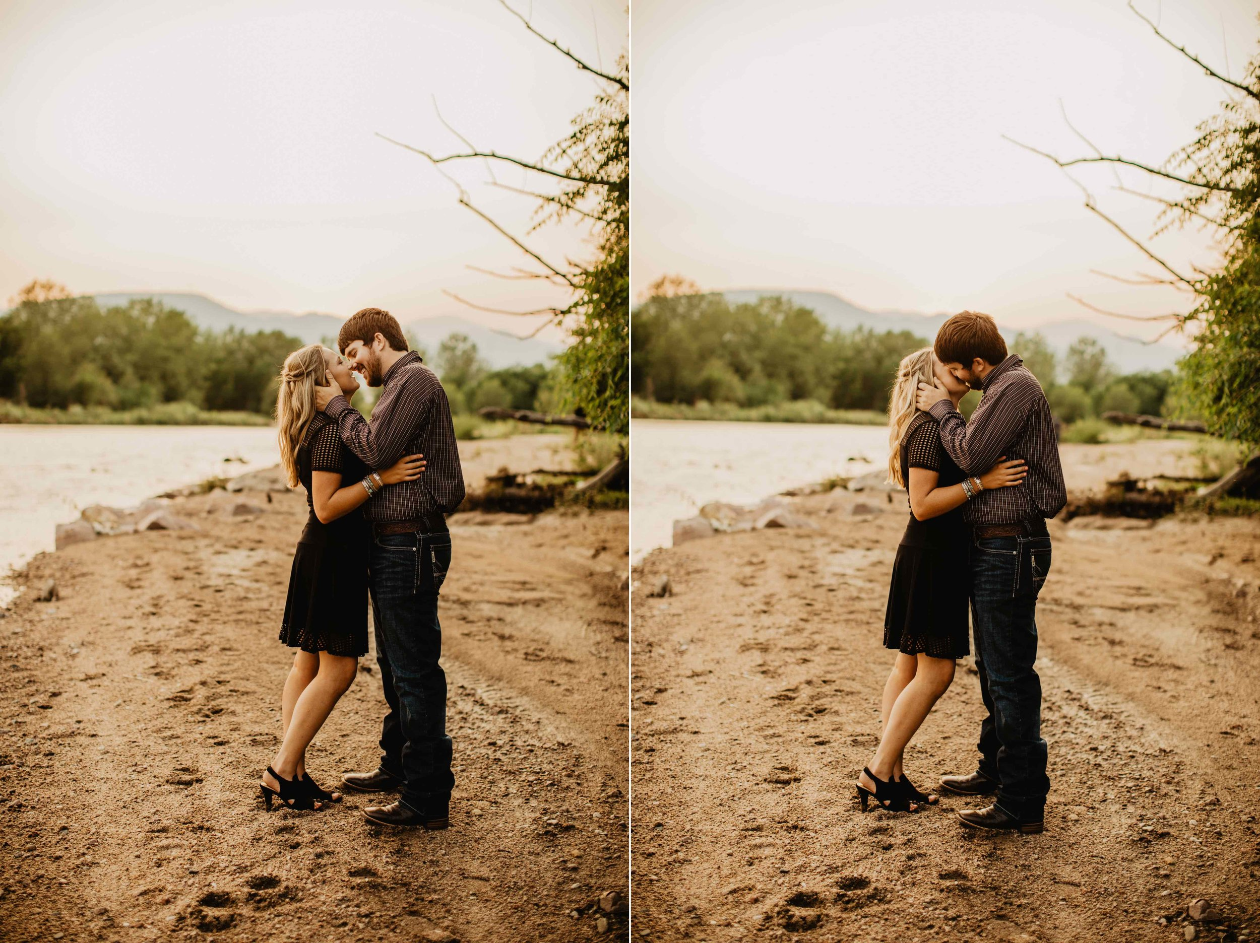 Kisa Conrad Favorites-0019-colorado-wedding-photographer-denver-springs-vail.jpeg