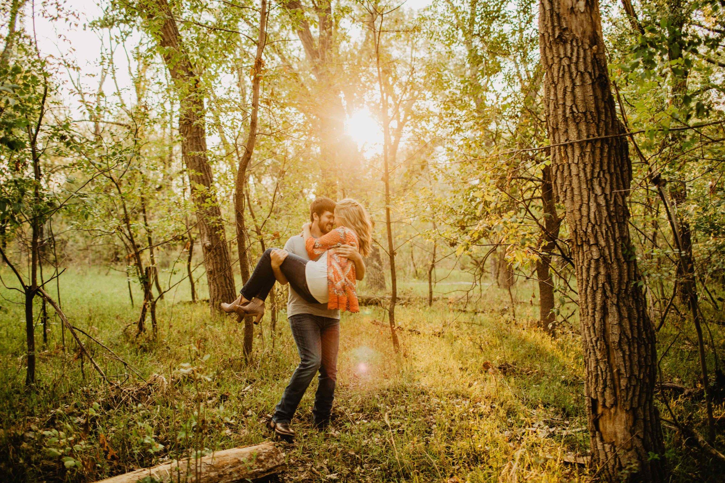 Kisa Conrad Favorites-0015-colorado-wedding-photographer-denver-springs-vail.jpeg
