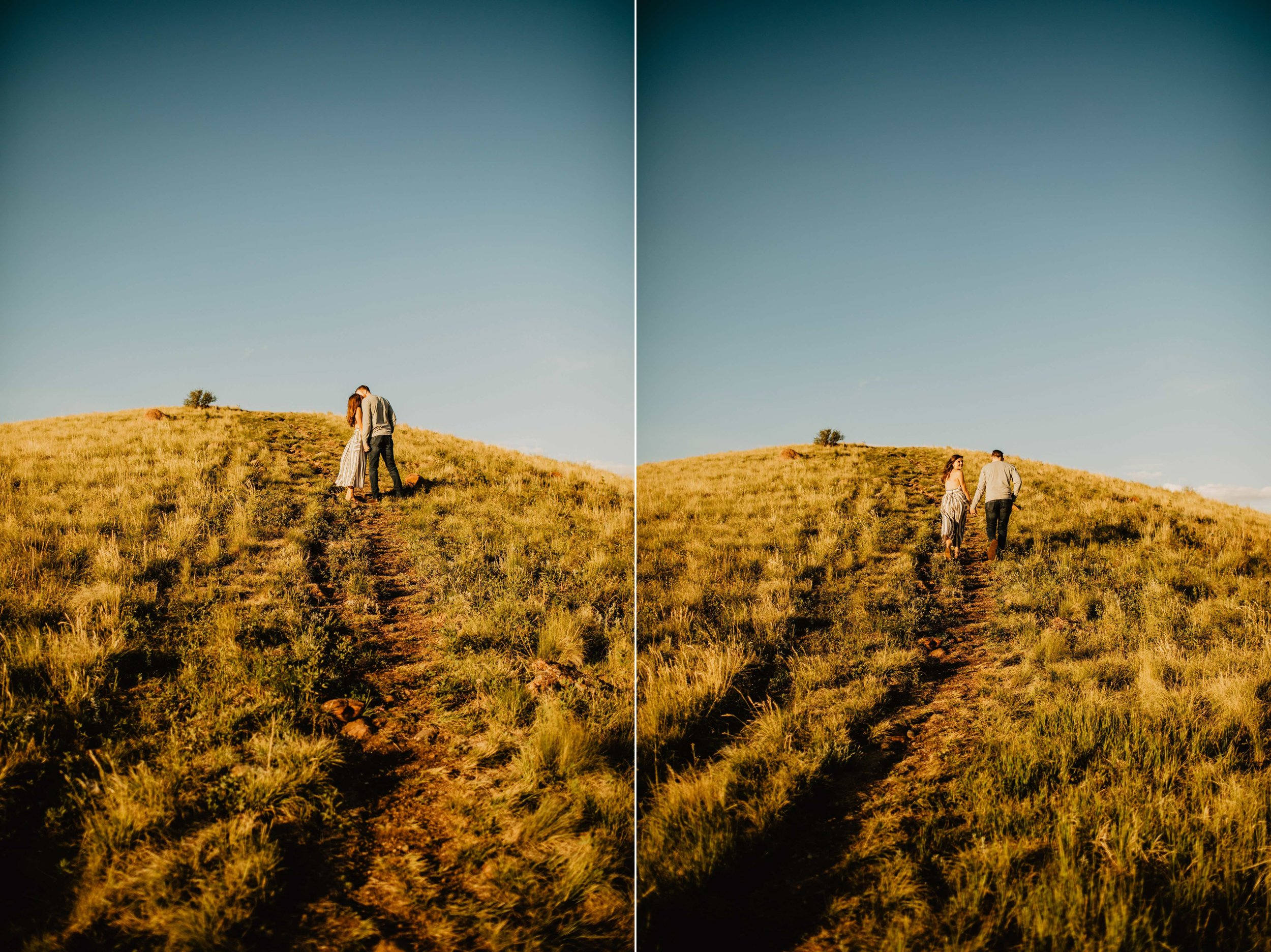 Kisa Conrad Favorites-0012-colorado-wedding-photographer-denver-springs-vail.jpeg