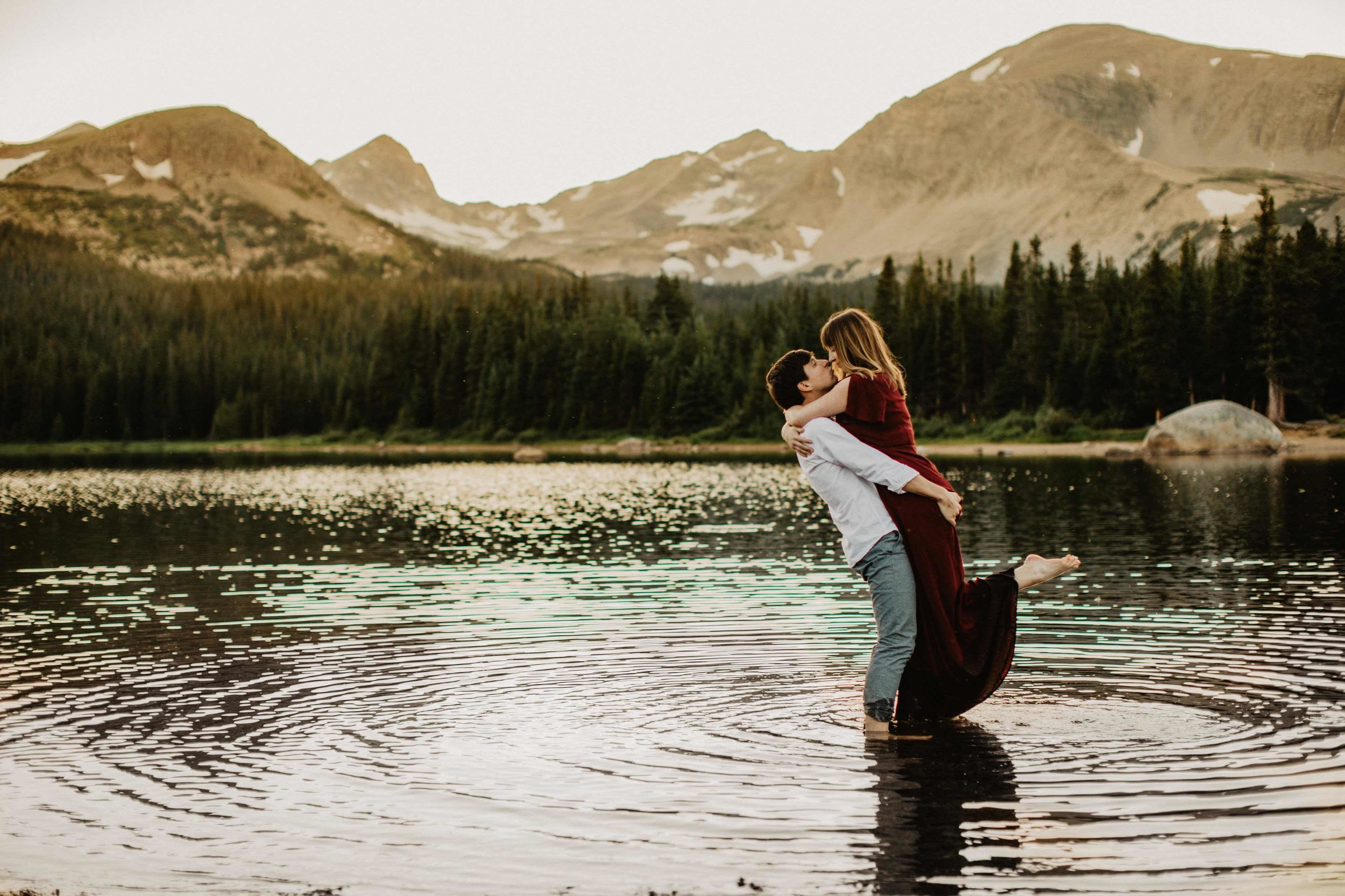 Kisa Conrad Favorites-0030-colorado-wedding-photographer-denver-springs-vail.jpeg