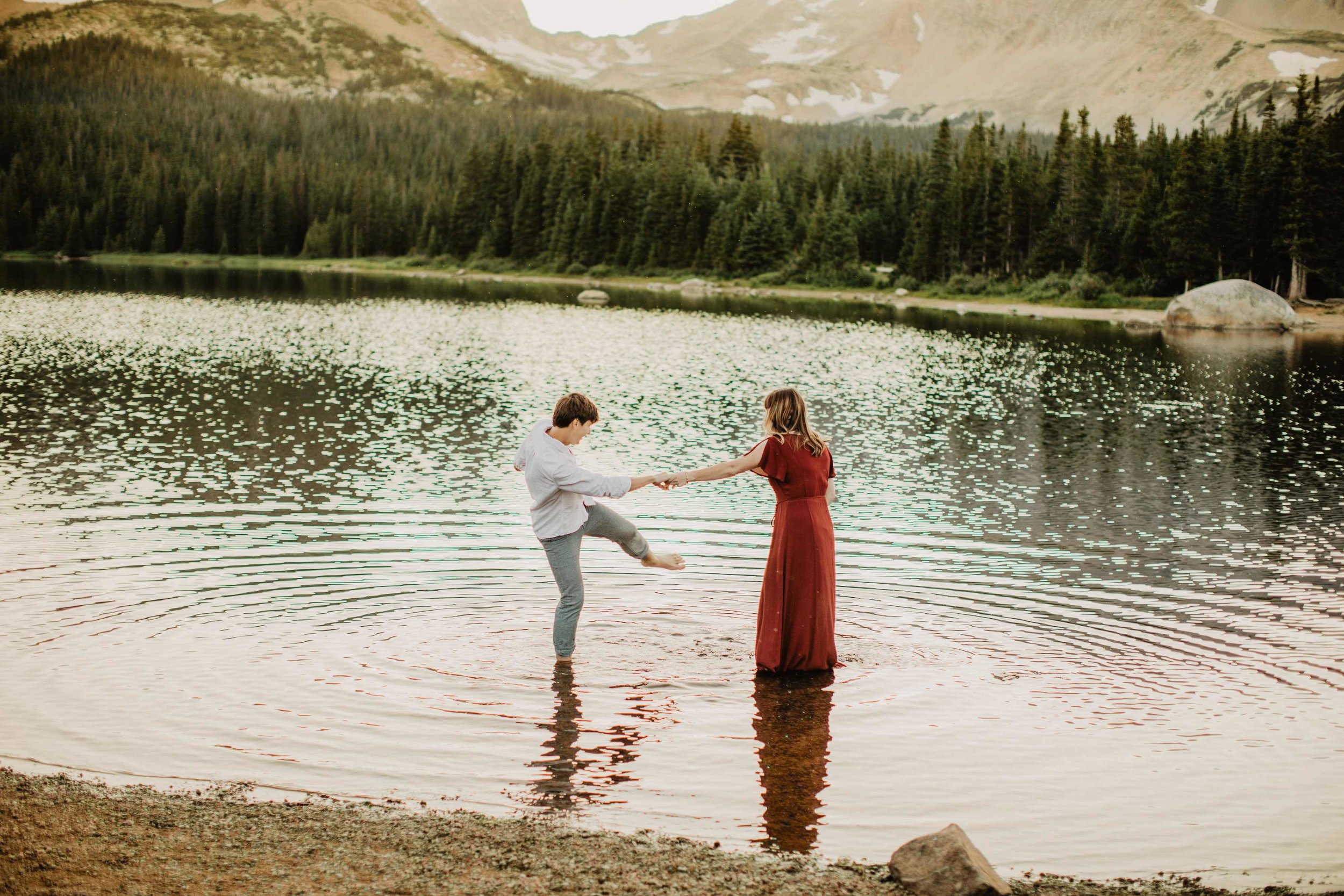 Kisa Conrad Favorites-0029-colorado-wedding-photographer-denver-springs-vail.jpeg