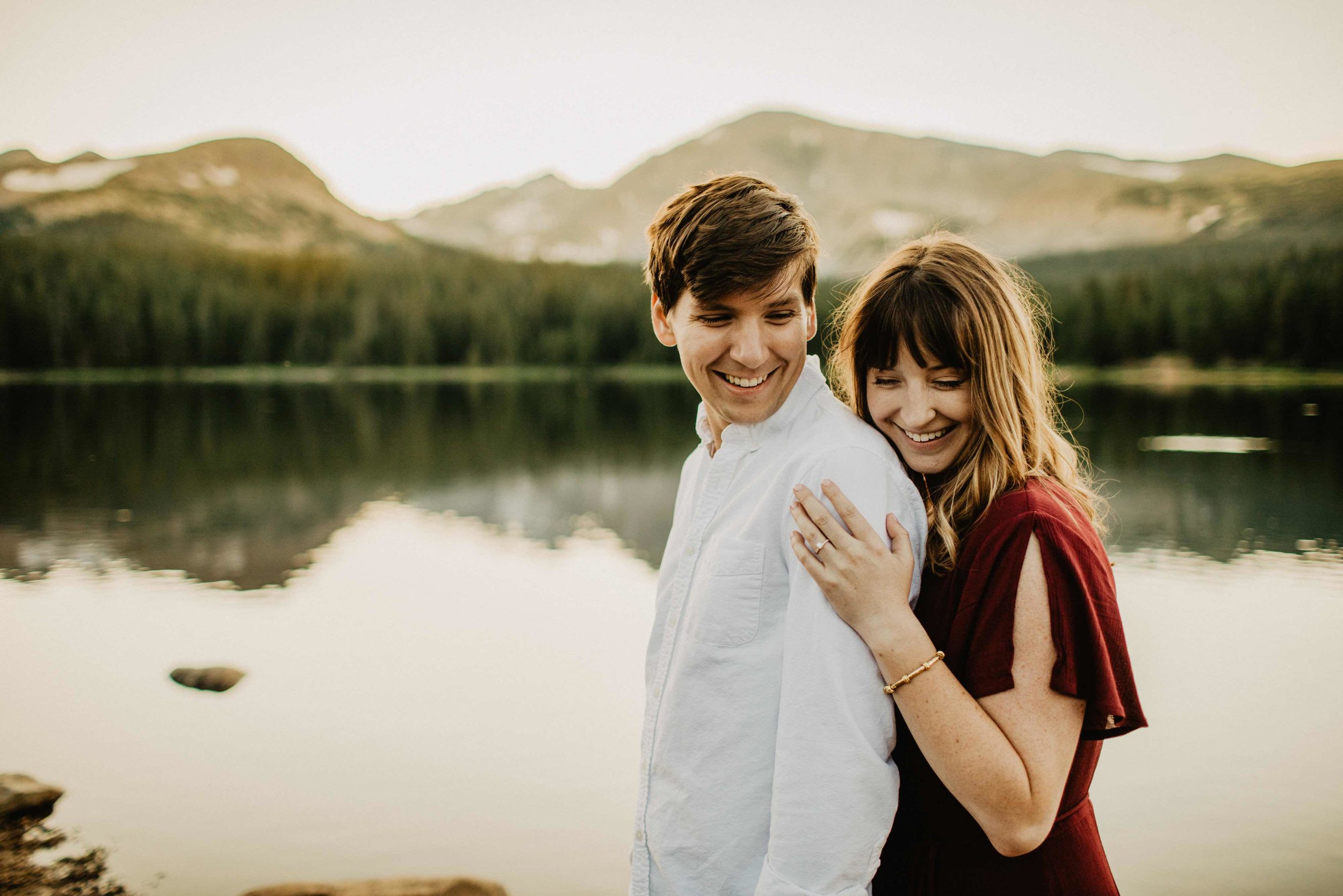 Kisa Conrad Favorites-0027-colorado-wedding-photographer-denver-springs-vail.jpeg
