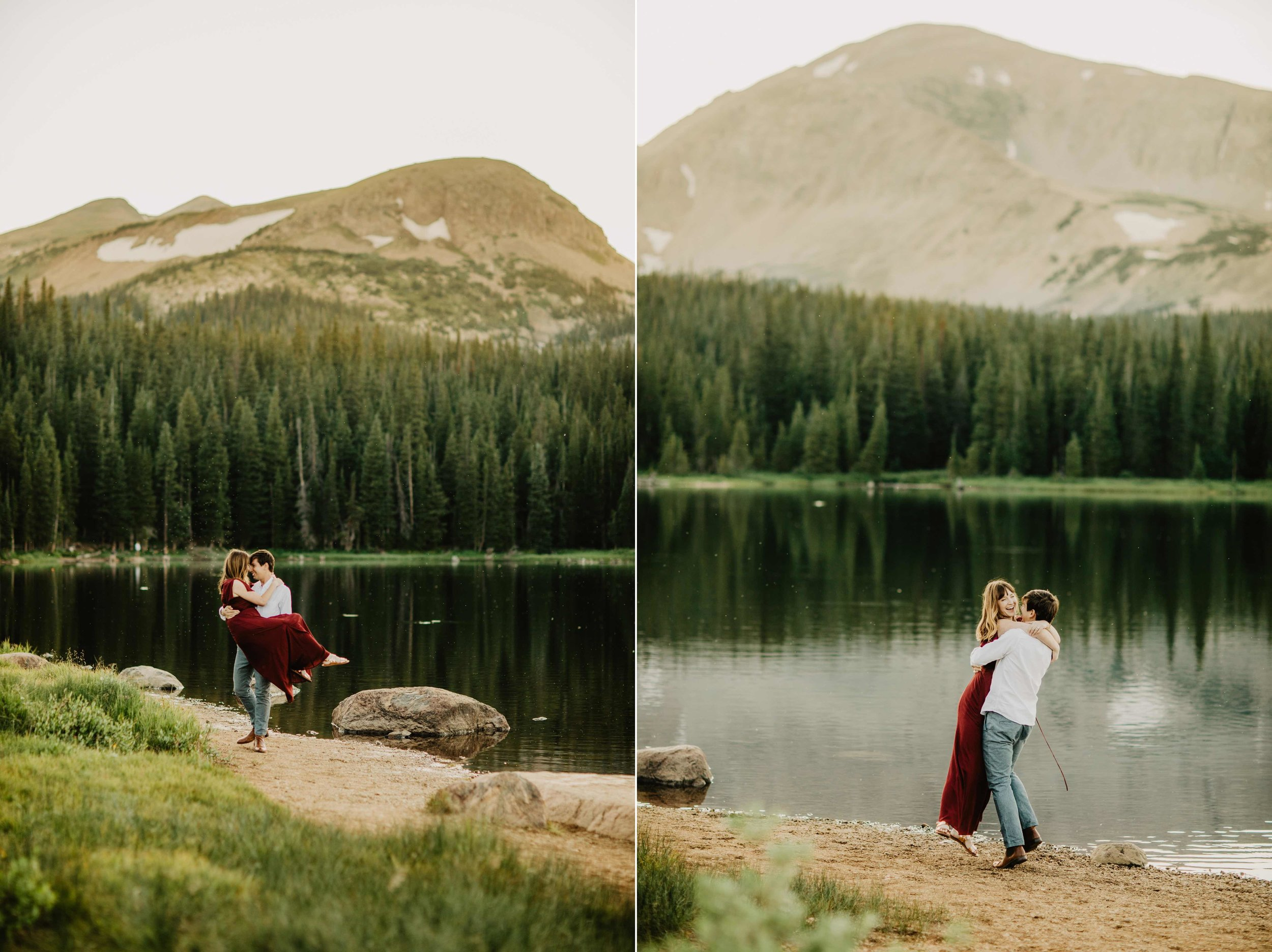 Kisa Conrad Favorites-0023-colorado-wedding-photographer-denver-springs-vail.jpeg