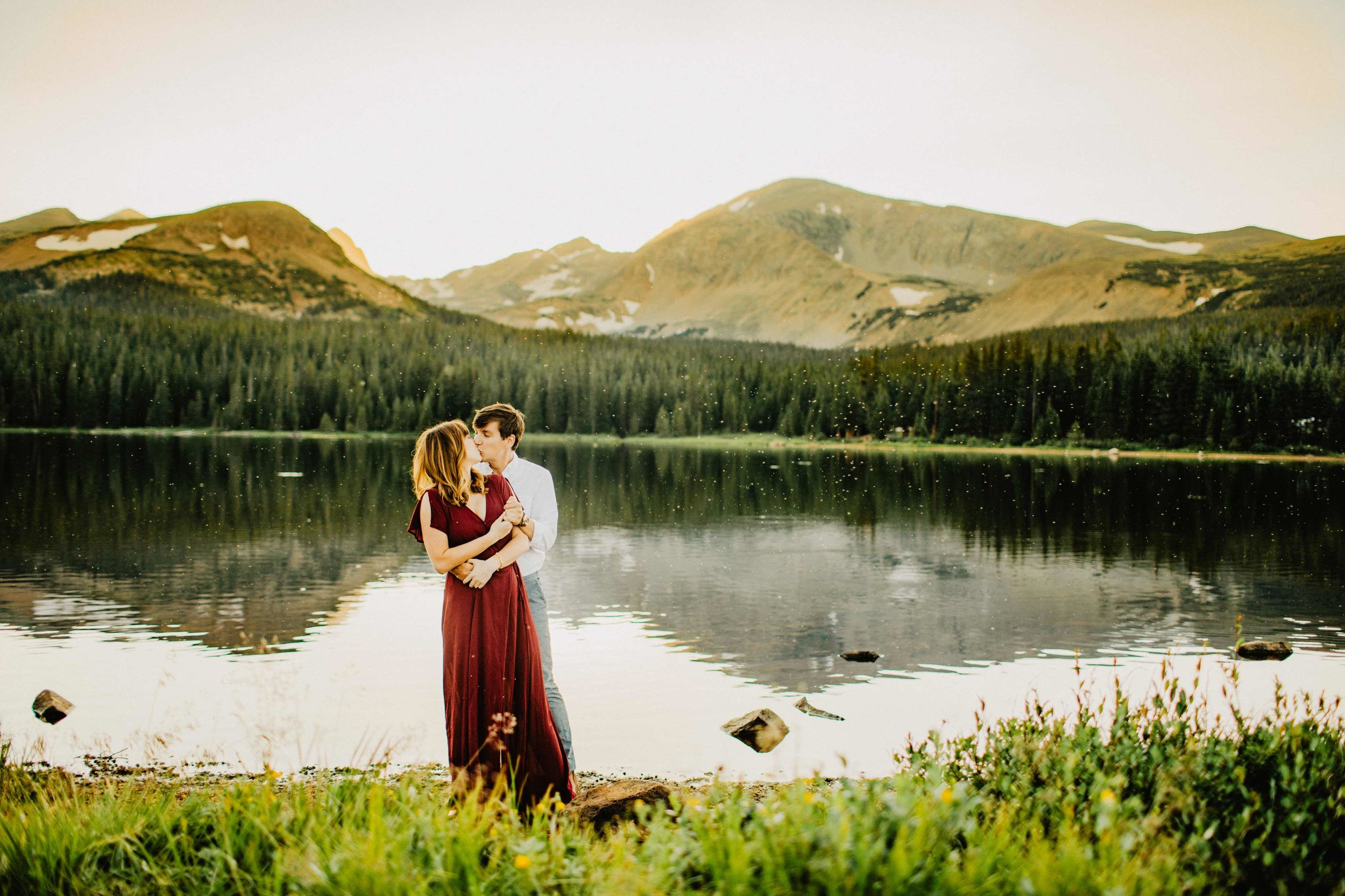 Kisa Conrad Favorites-0019-colorado-wedding-photographer-denver-springs-vail.jpeg