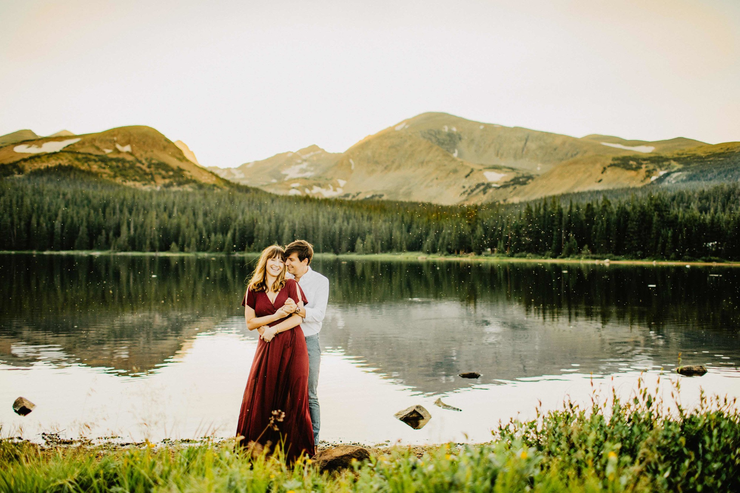 Kisa Conrad Favorites-0018-colorado-wedding-photographer-denver-springs-vail.jpeg