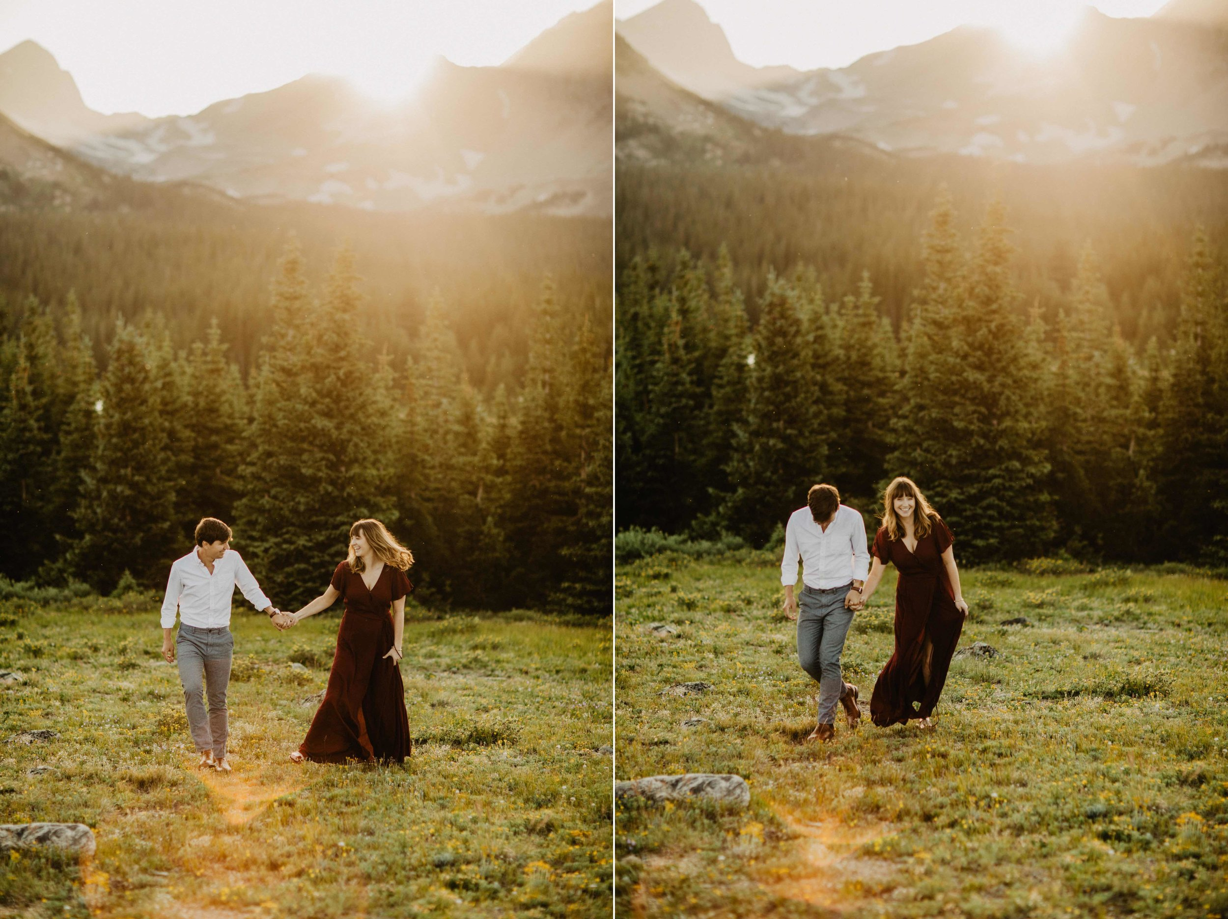 Kisa Conrad Favorites-0014-colorado-wedding-photographer-denver-springs-vail.jpeg