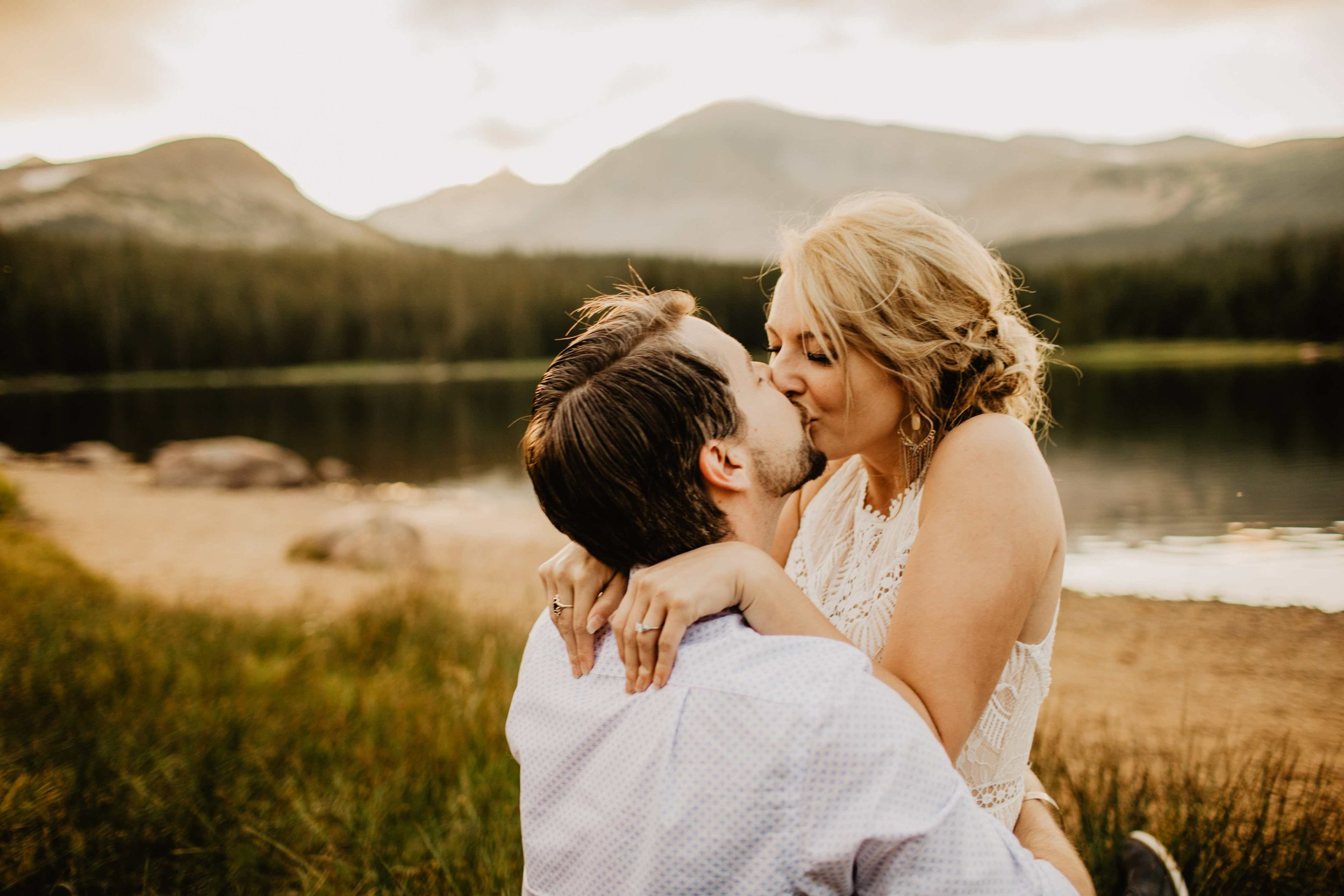 Kisa Conrad Favorites-0022-colorado-wedding-photographer-denver-springs-vail.jpeg