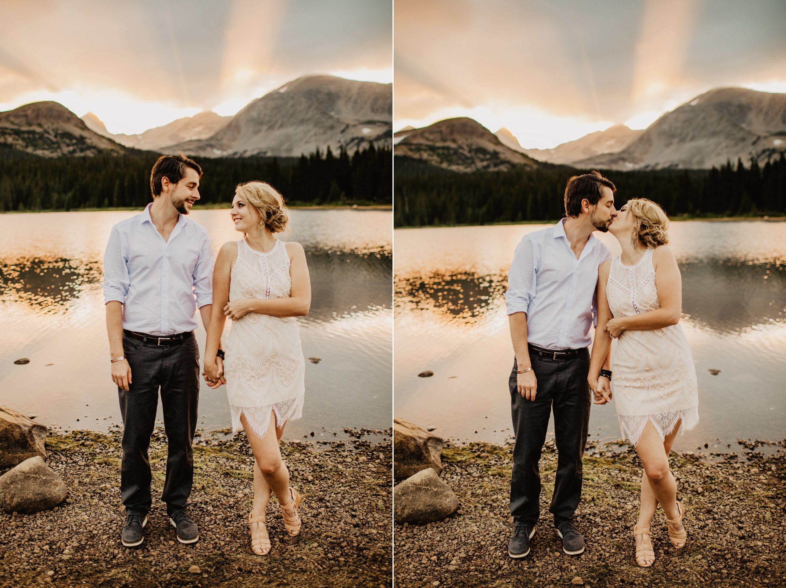 Kisa Conrad Favorites-0025-colorado-wedding-photographer-denver-springs-vail.jpeg