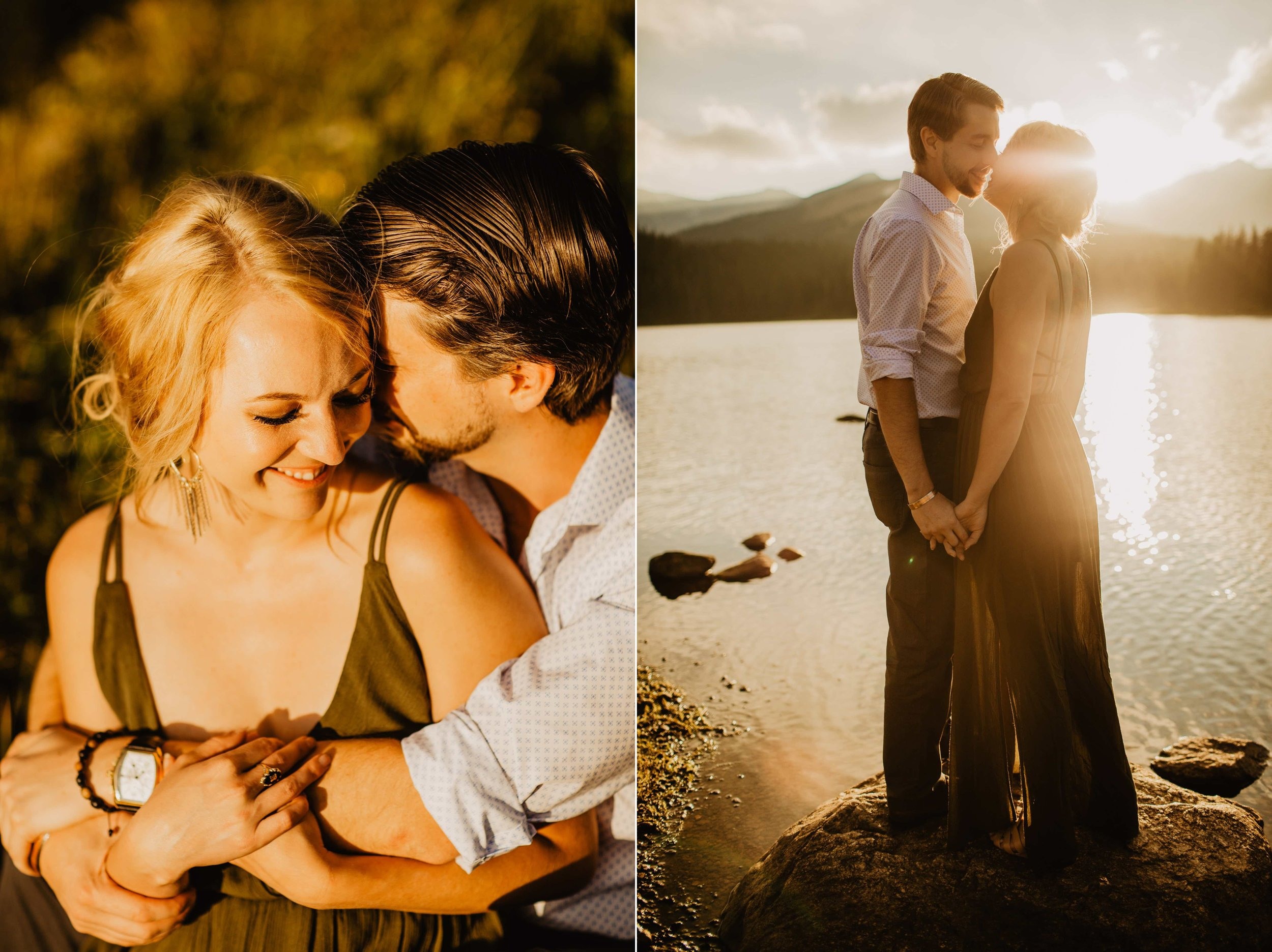 Kisa Conrad Favorites-0011-colorado-wedding-photographer-denver-springs-vail.jpeg