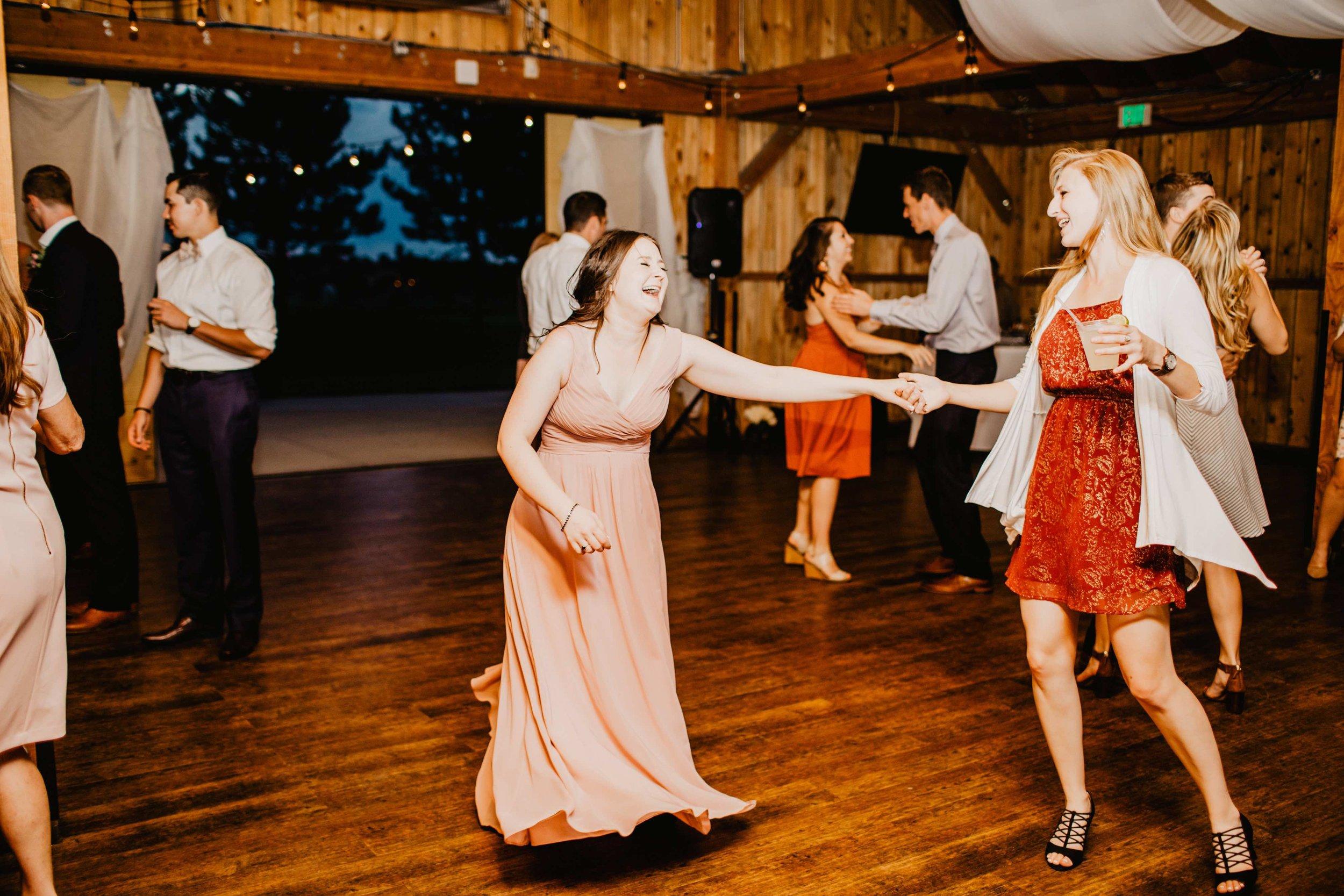 Kisa Conrad Favorites-0044-colorado-wedding-photographer-denver-springs-vail.jpeg