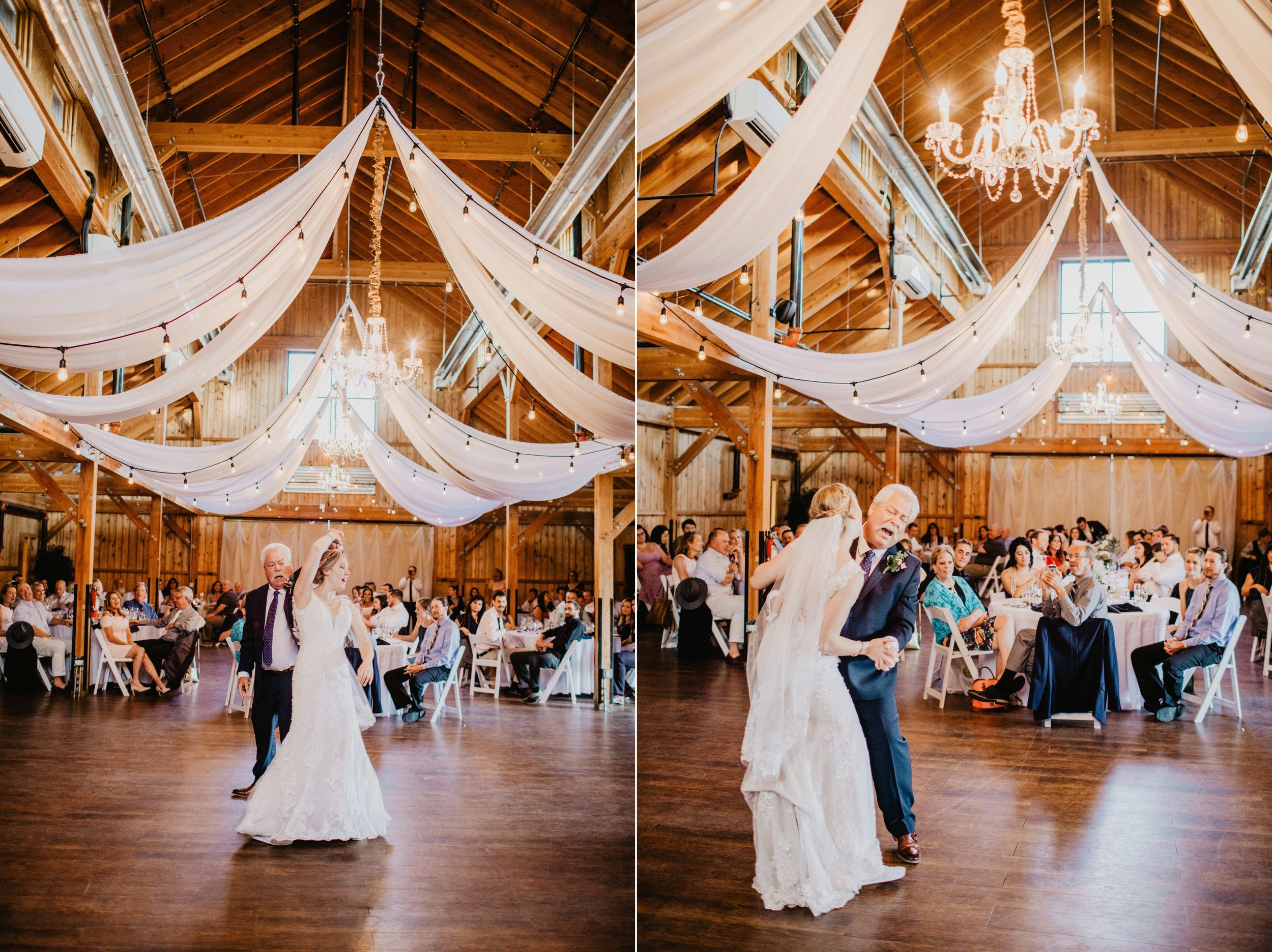 Kisa Conrad Favorites-0041-colorado-wedding-photographer-denver-springs-vail.jpeg