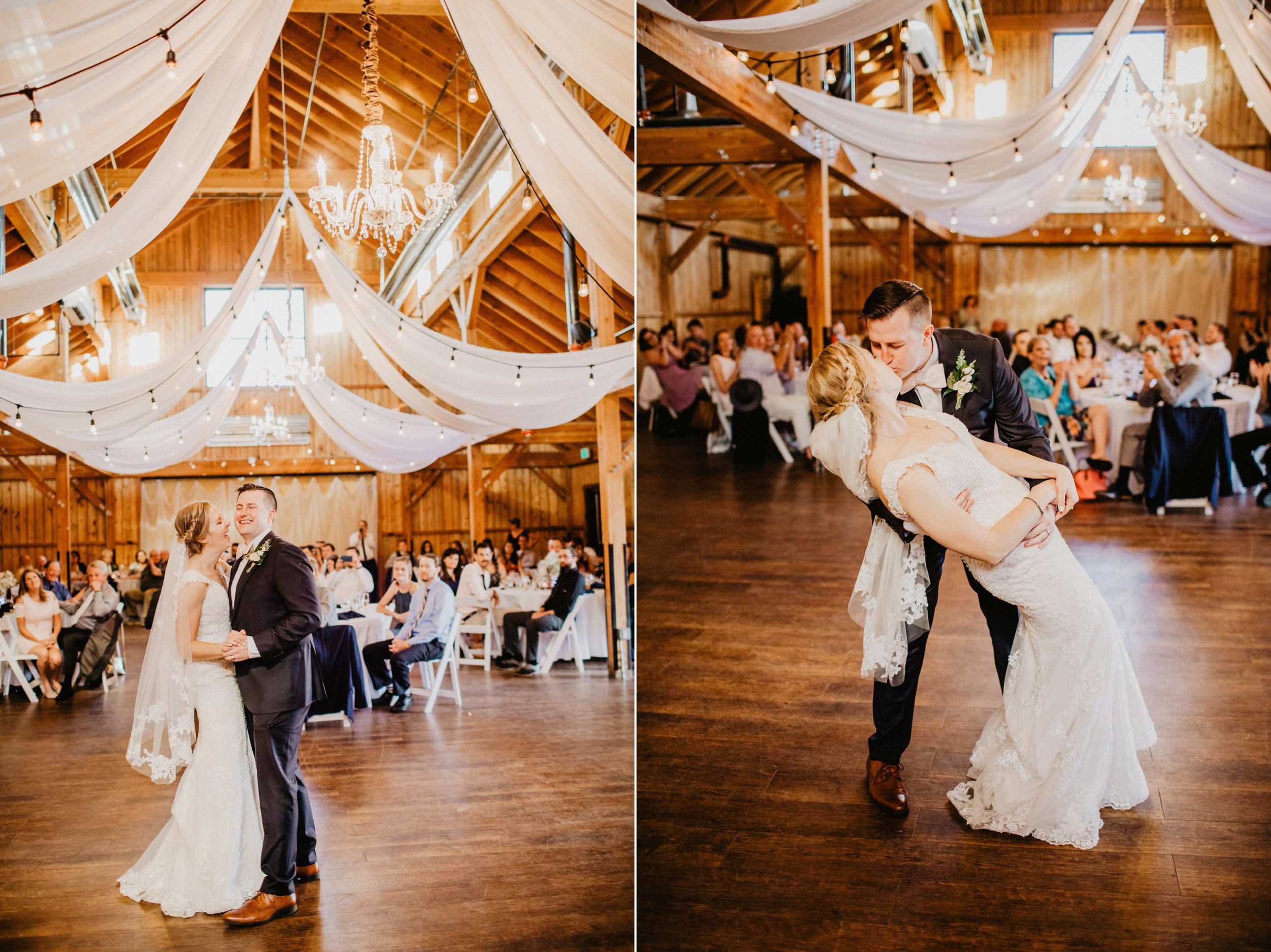 Kisa Conrad Favorites-0038-colorado-wedding-photographer-denver-springs-vail.jpeg