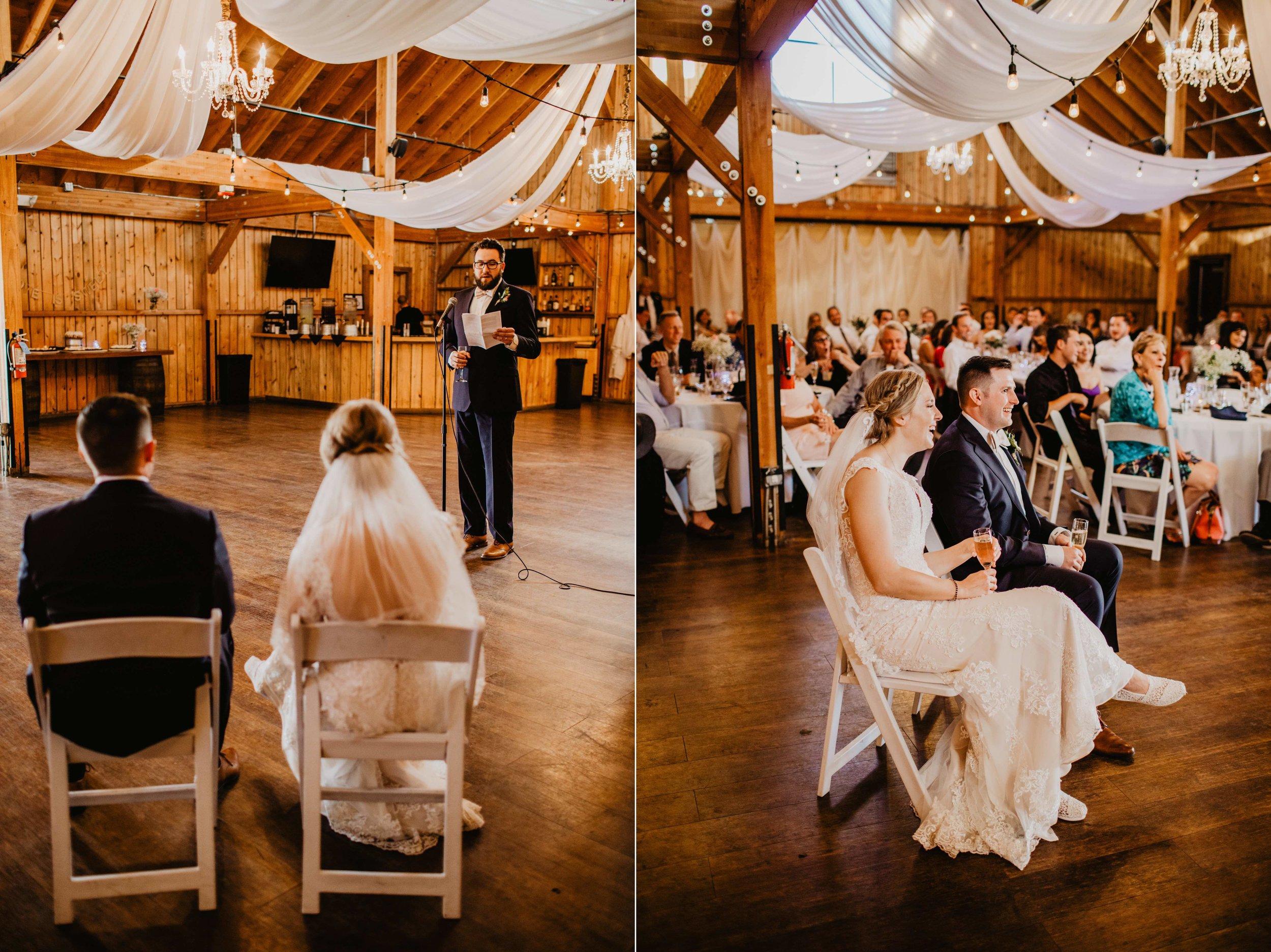 Kisa Conrad Favorites-0036-colorado-wedding-photographer-denver-springs-vail.jpeg