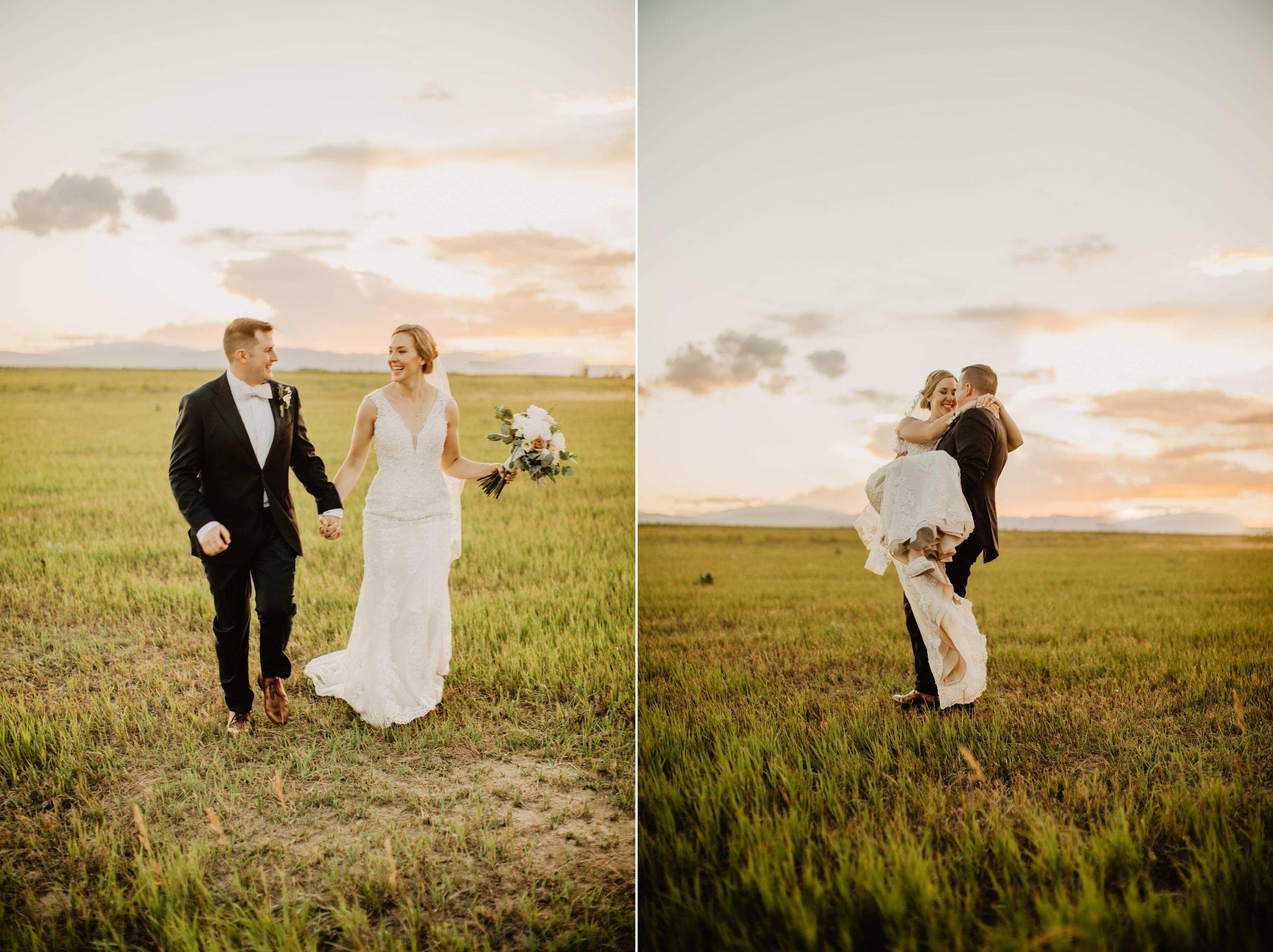 Kisa Conrad Favorites-0030-colorado-wedding-photographer-denver-springs-vail.jpeg
