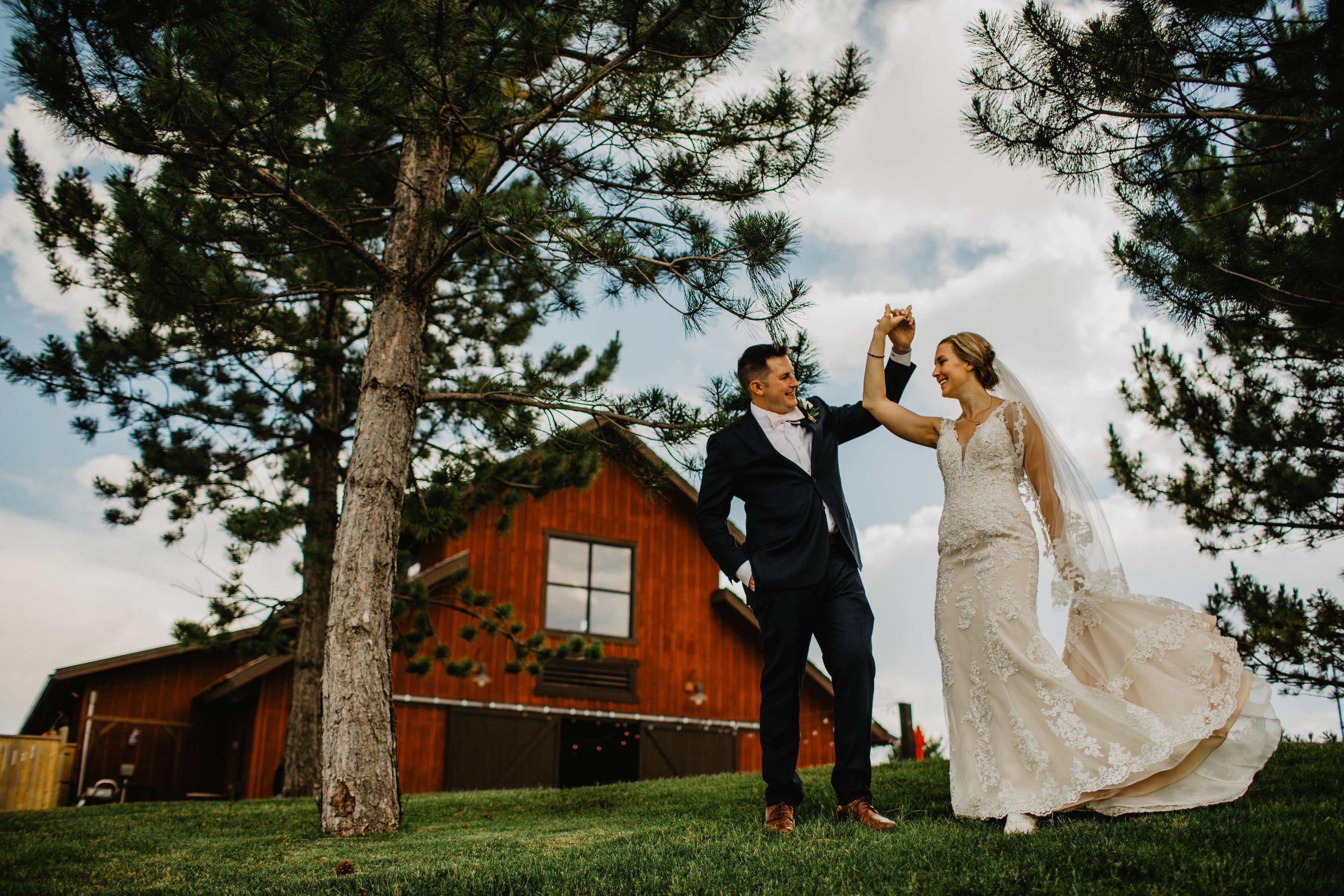 Kisa Conrad Favorites-0021-colorado-wedding-photographer-denver-springs-vail.jpeg