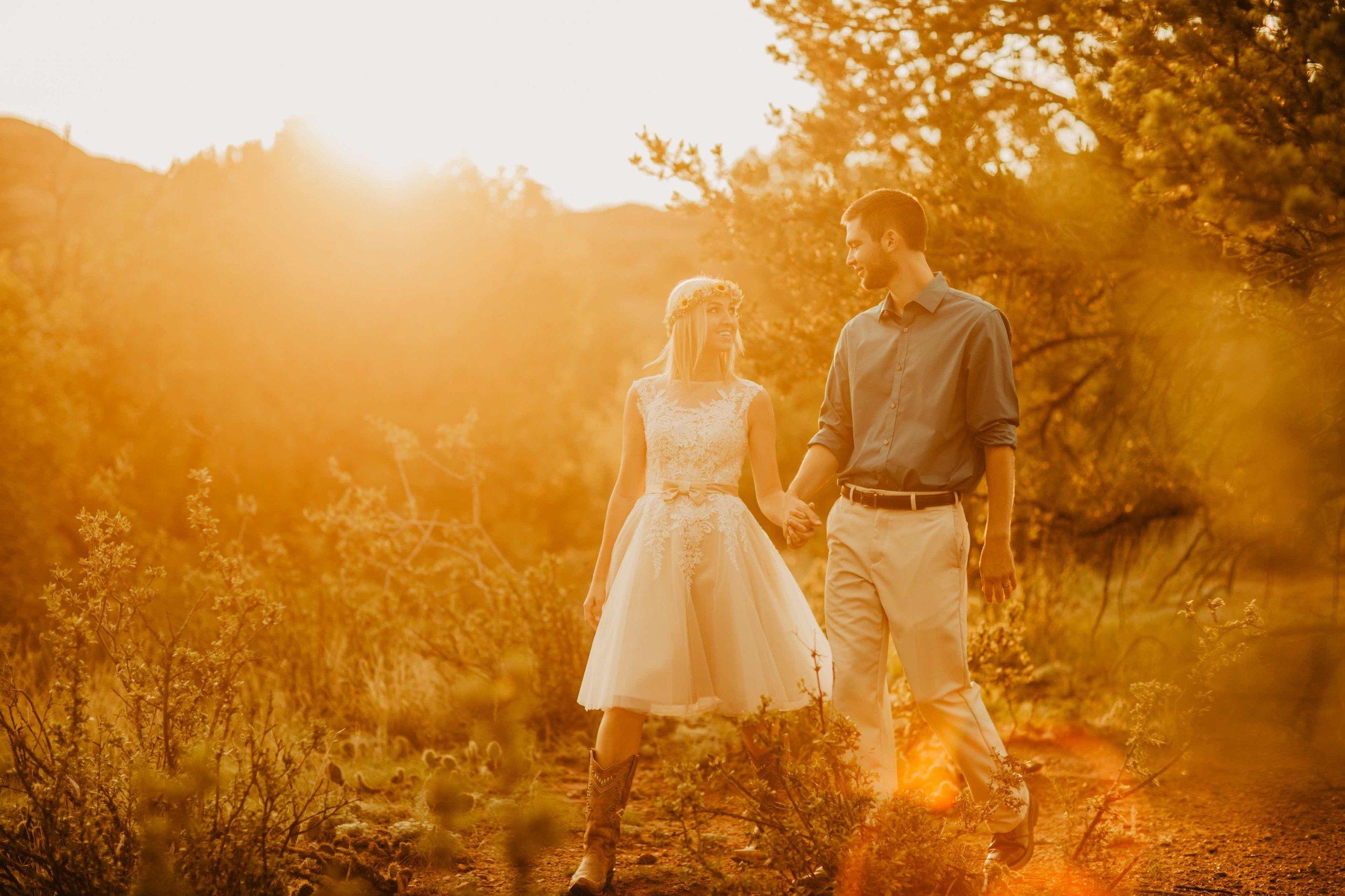 Kisa Conrad Favorites-0016-colorado-wedding-photographer-denver-springs-vail.jpeg