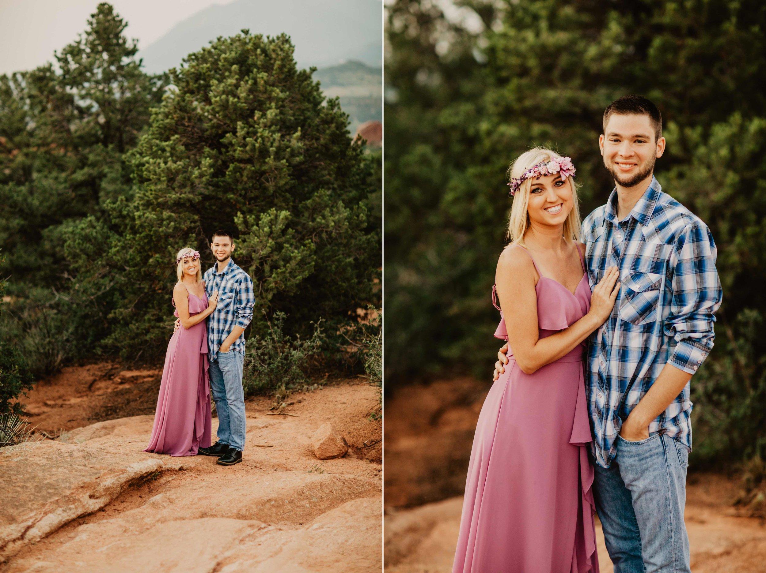 Kisa Conrad Favorites-0001-colorado-wedding-photographer-denver-springs-vail.jpeg