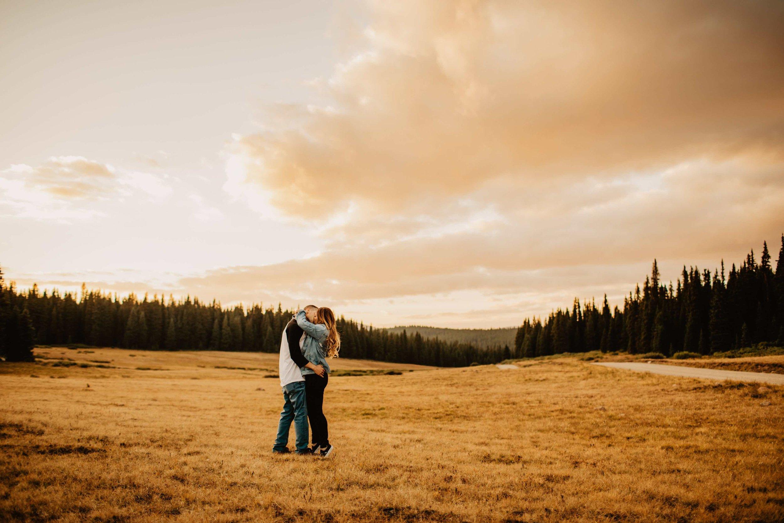 Kisa Conrad Favorites-0020-colorado-wedding-photographer-denver-springs-vail-colorado-wedding-photographer-denver-springs-vail.jpeg