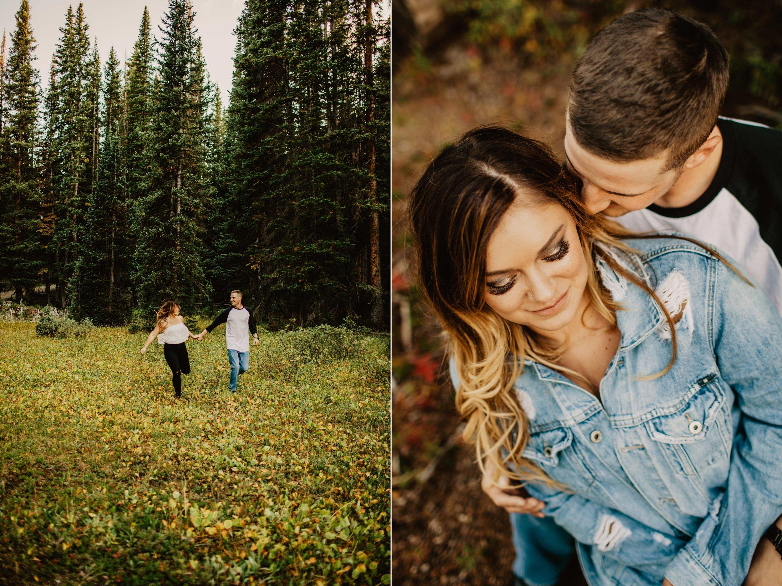 Kisa Conrad Favorites-0012-colorado-wedding-photographer-denver-springs-vail-colorado-wedding-photographer-denver-springs-vail.jpeg