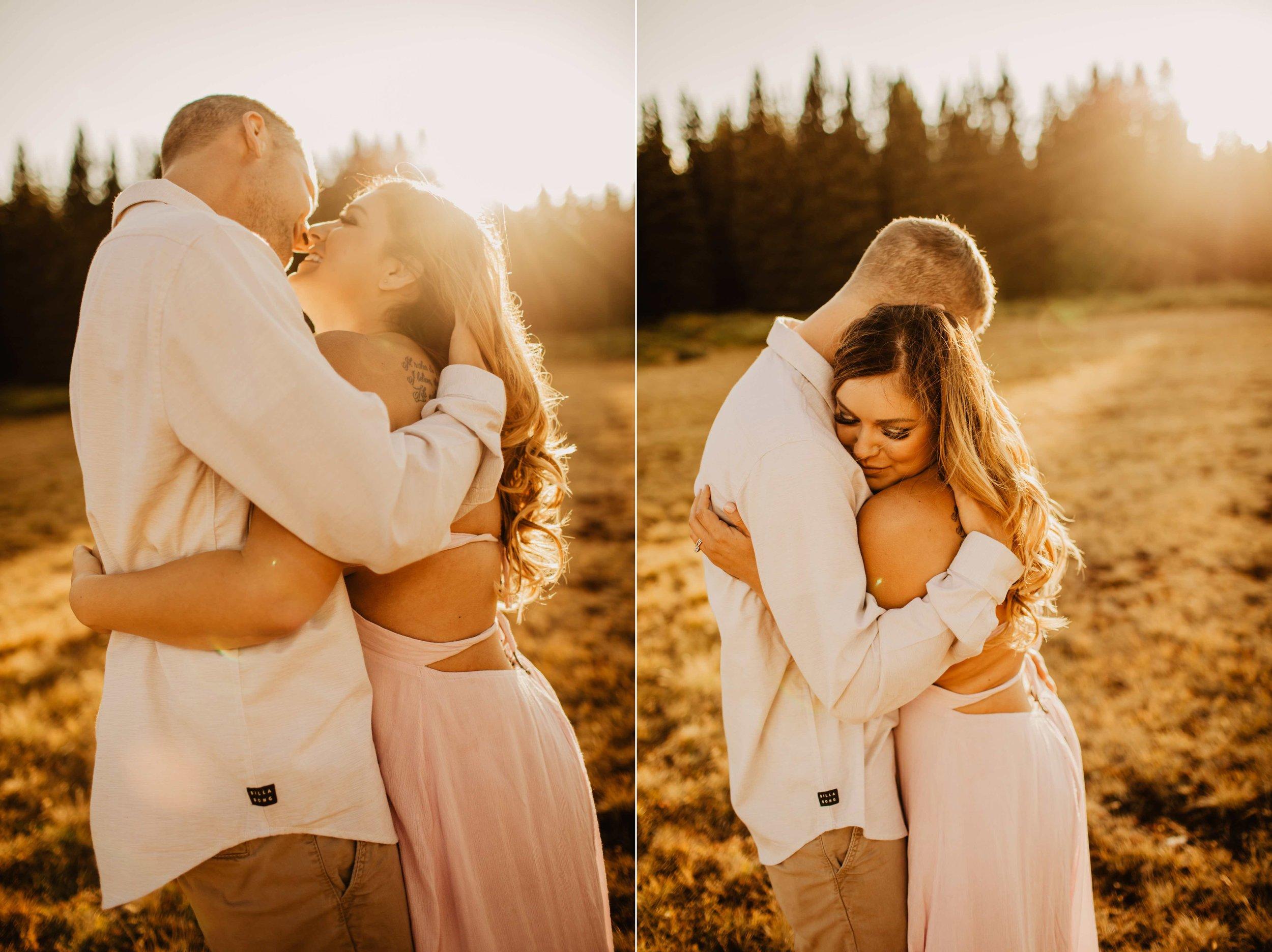 Kisa Conrad Favorites-0007-colorado-wedding-photographer-denver-springs-vail-colorado-wedding-photographer-denver-springs-vail.jpeg
