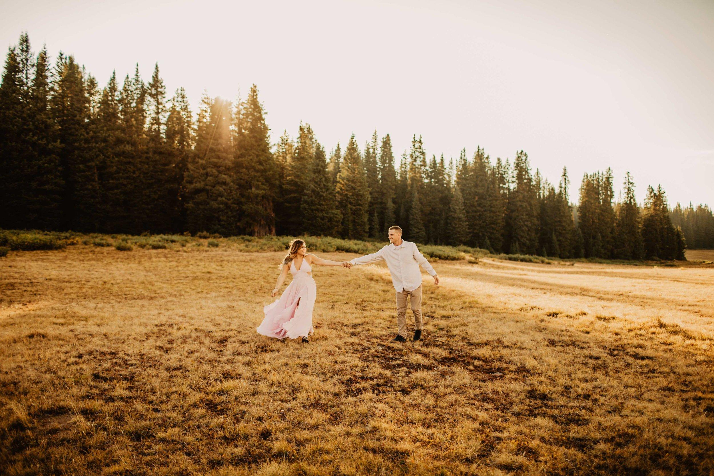 Kisa Conrad Favorites-0006-colorado-wedding-photographer-denver-springs-vail-colorado-wedding-photographer-denver-springs-vail.jpeg