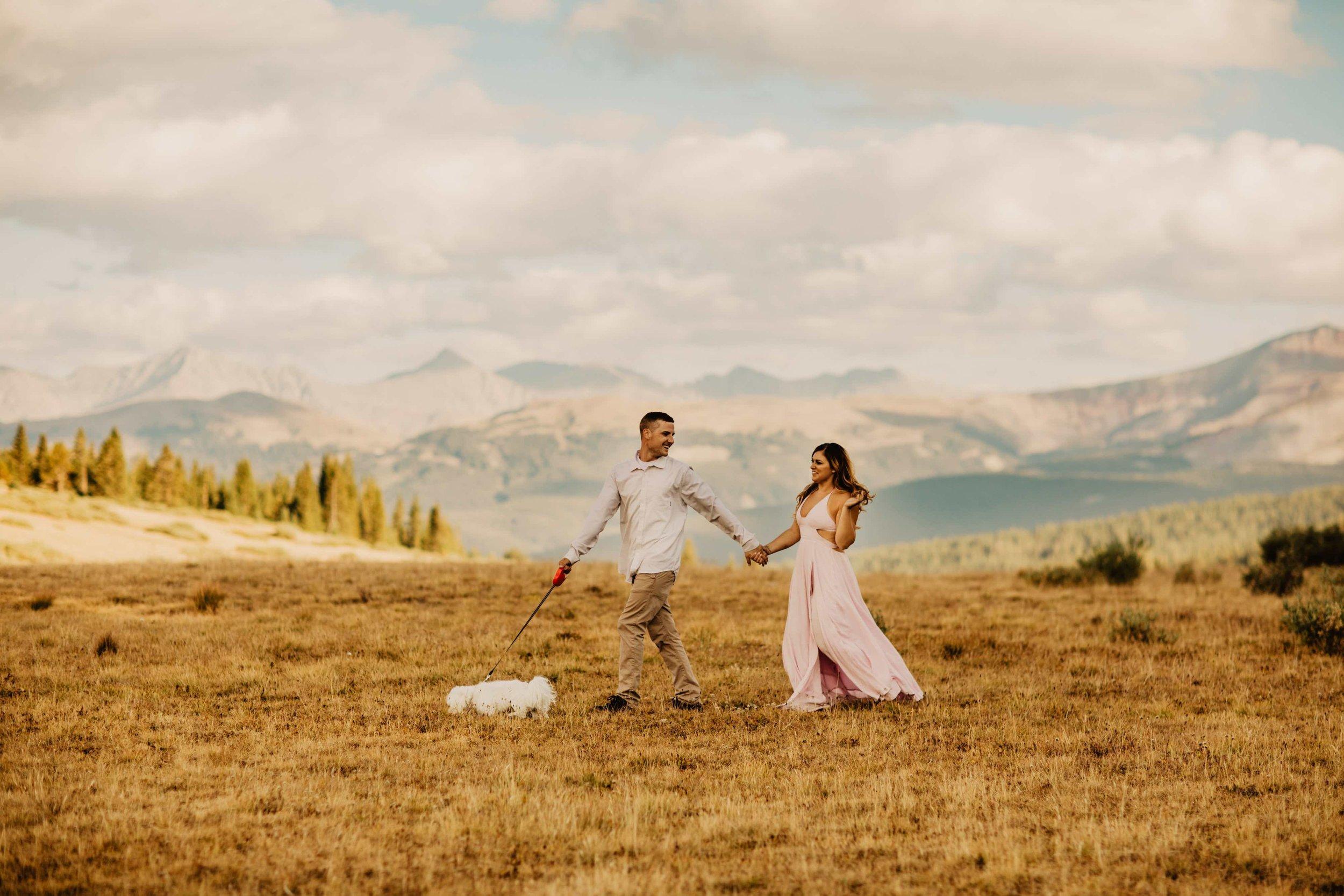 Kisa Conrad Favorites-0005-colorado-wedding-photographer-denver-springs-vail-colorado-wedding-photographer-denver-springs-vail.jpeg