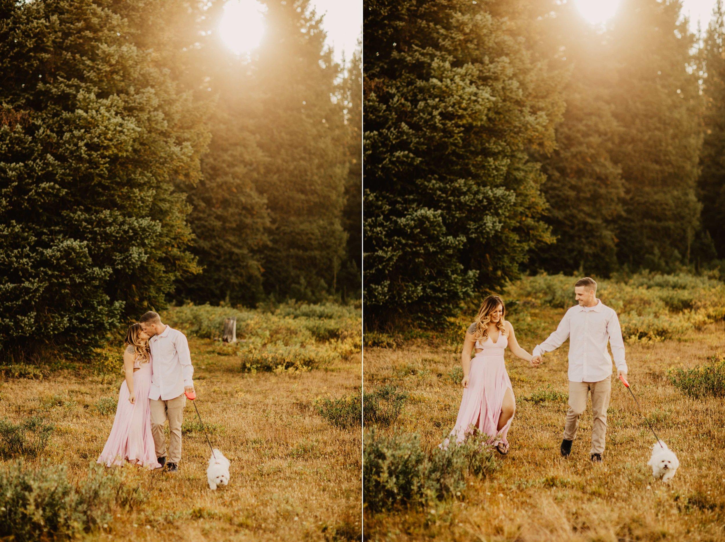 Kisa Conrad Favorites-0003-colorado-wedding-photographer-denver-springs-vail-colorado-wedding-photographer-denver-springs-vail.jpeg