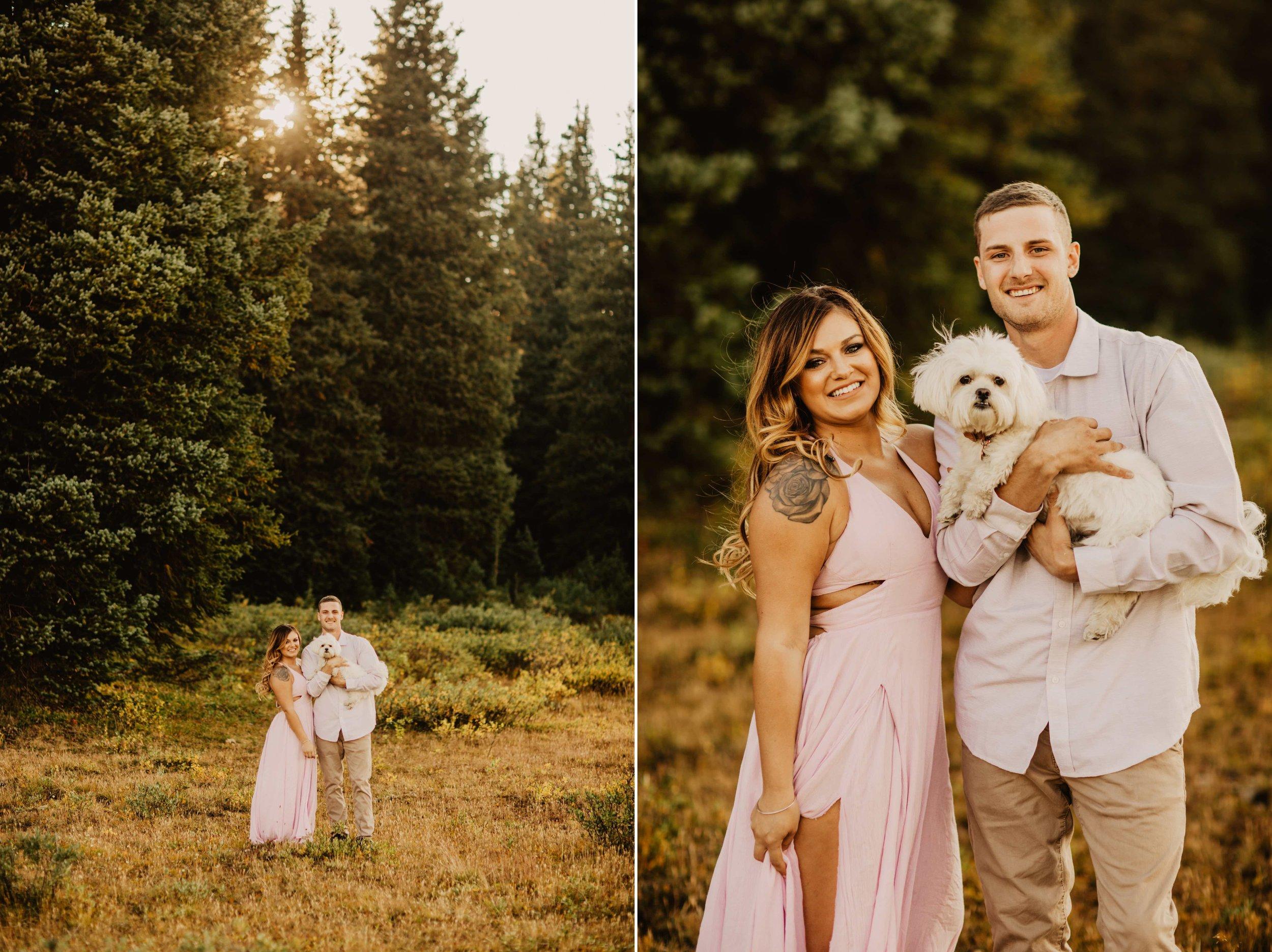 Kisa Conrad Favorites-0002-colorado-wedding-photographer-denver-springs-vail-colorado-wedding-photographer-denver-springs-vail.jpeg