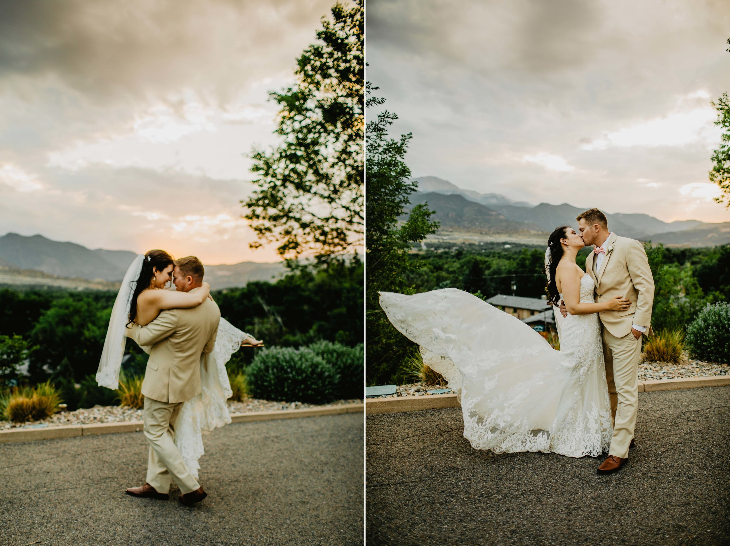 Kisa Conrad Favorites-0040-colorado-wedding-photographer-denver-springs-vail.jpeg