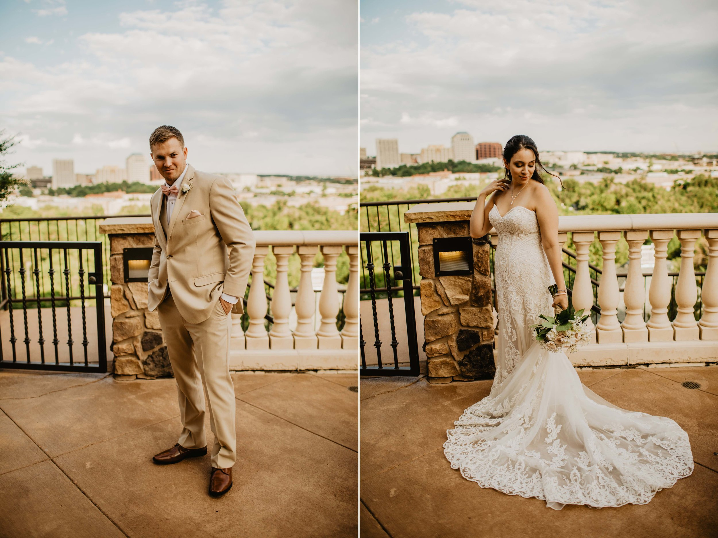 Kisa Conrad Favorites-0032-colorado-wedding-photographer-denver-springs-vail.jpeg