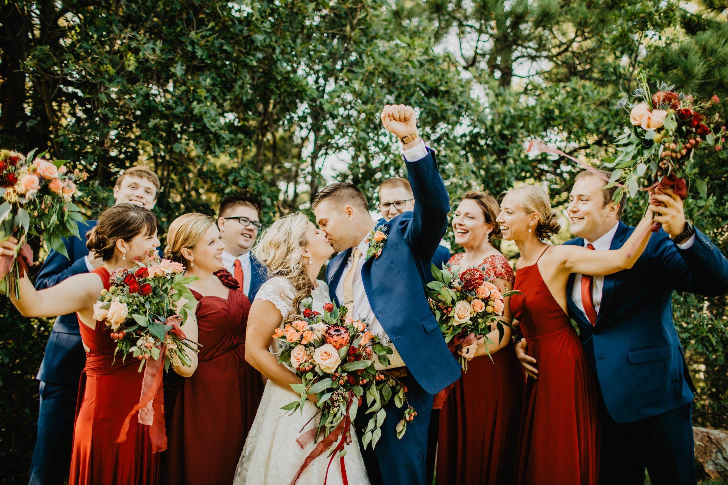 Kisa Conrad Favorites-0072-colorado-wedding-photographer-denver-springs-vail.jpeg