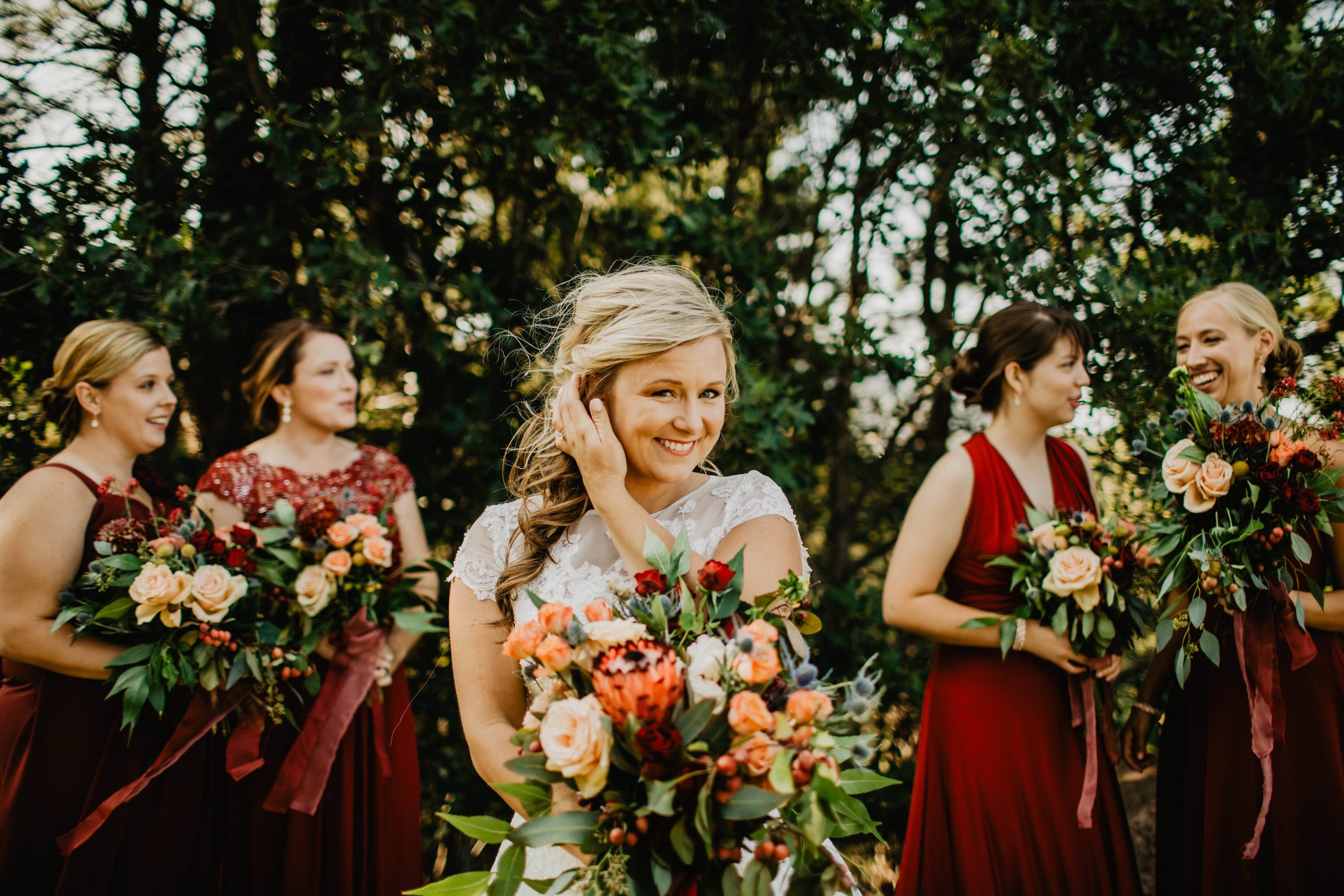 Kisa Conrad Favorites-0069-colorado-wedding-photographer-denver-springs-vail.jpeg