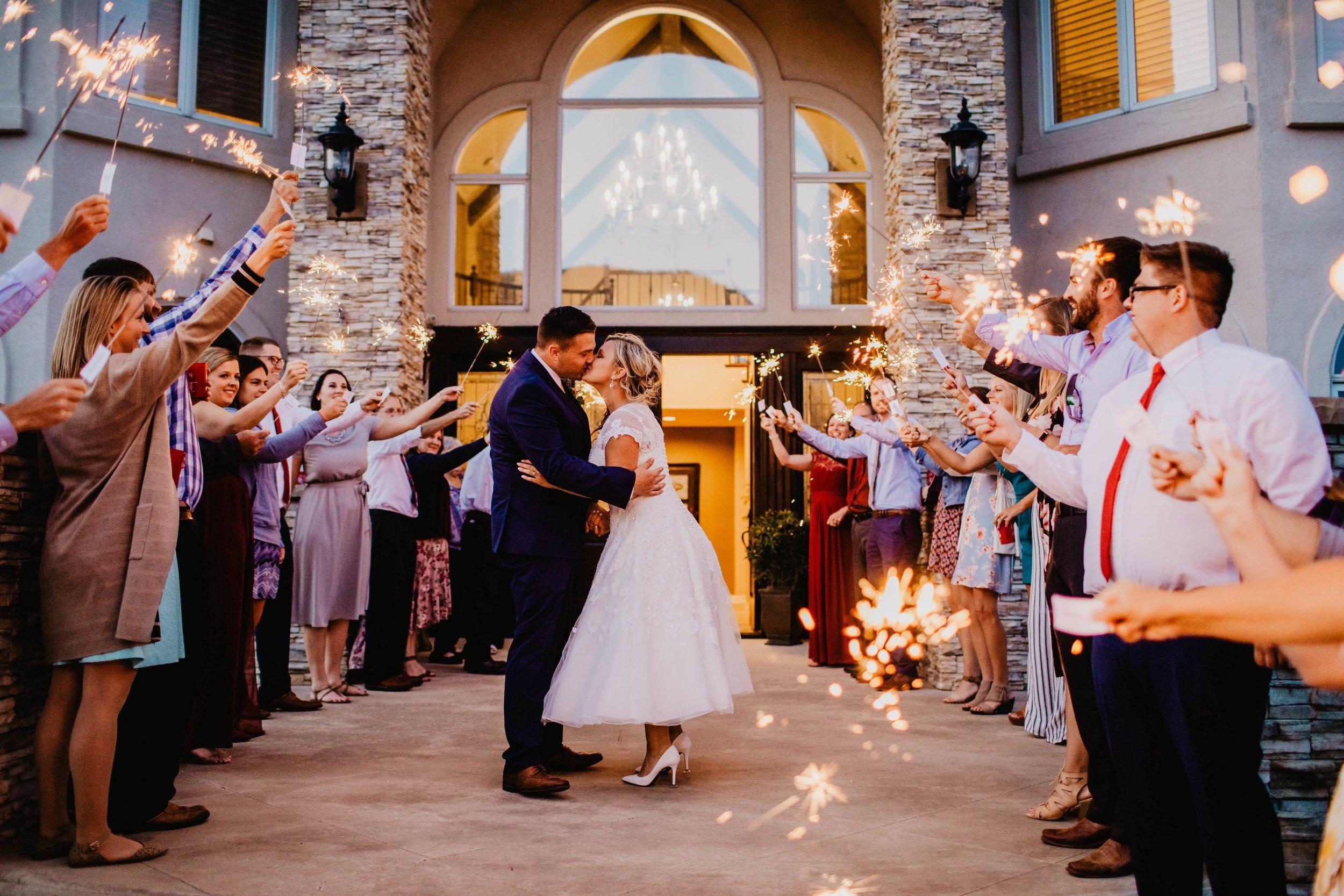 Kisa Conrad Favorites-0066-colorado-wedding-photographer-denver-springs-vail.jpeg