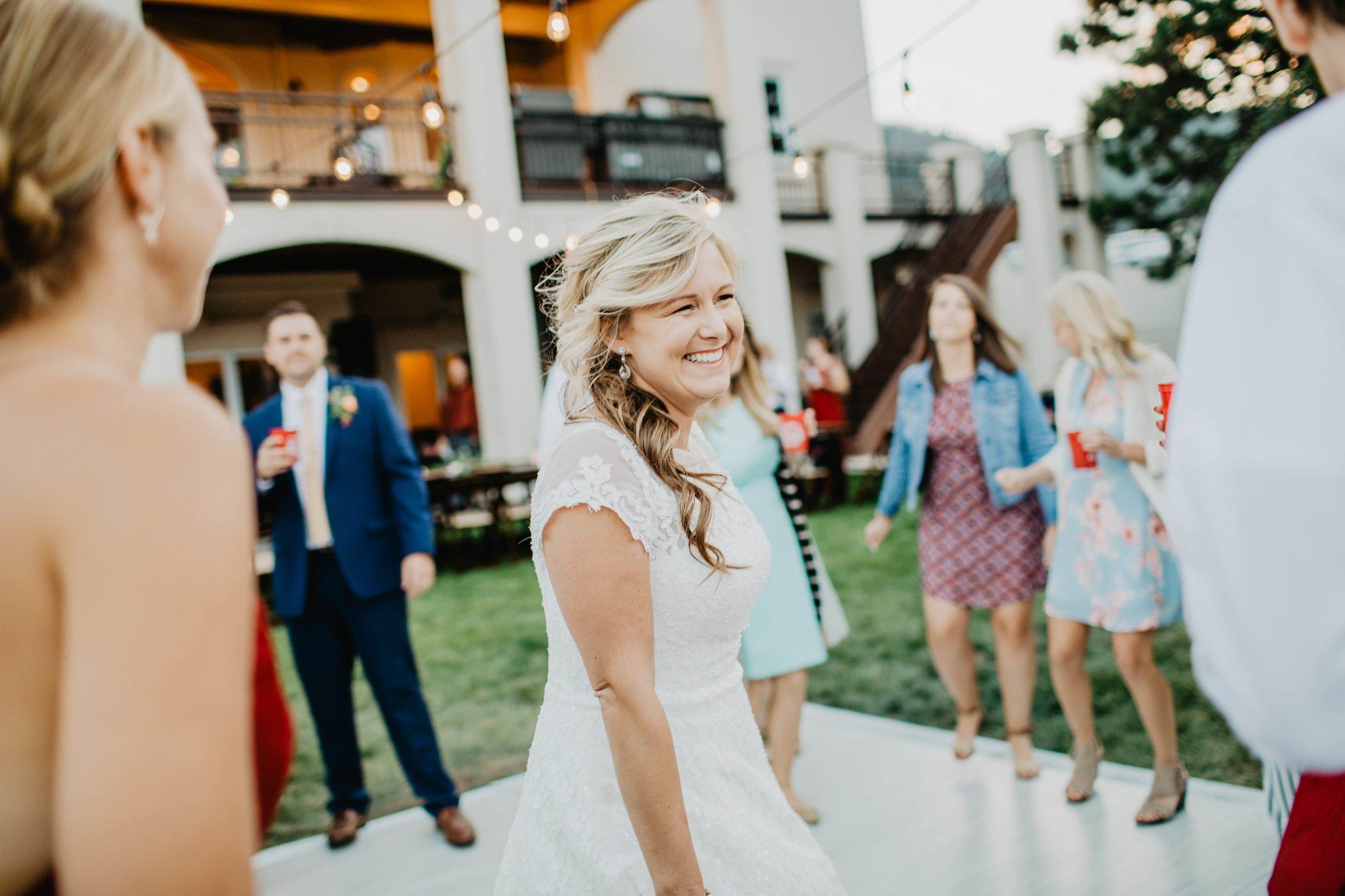 Kisa Conrad Favorites-0064-colorado-wedding-photographer-denver-springs-vail.jpeg