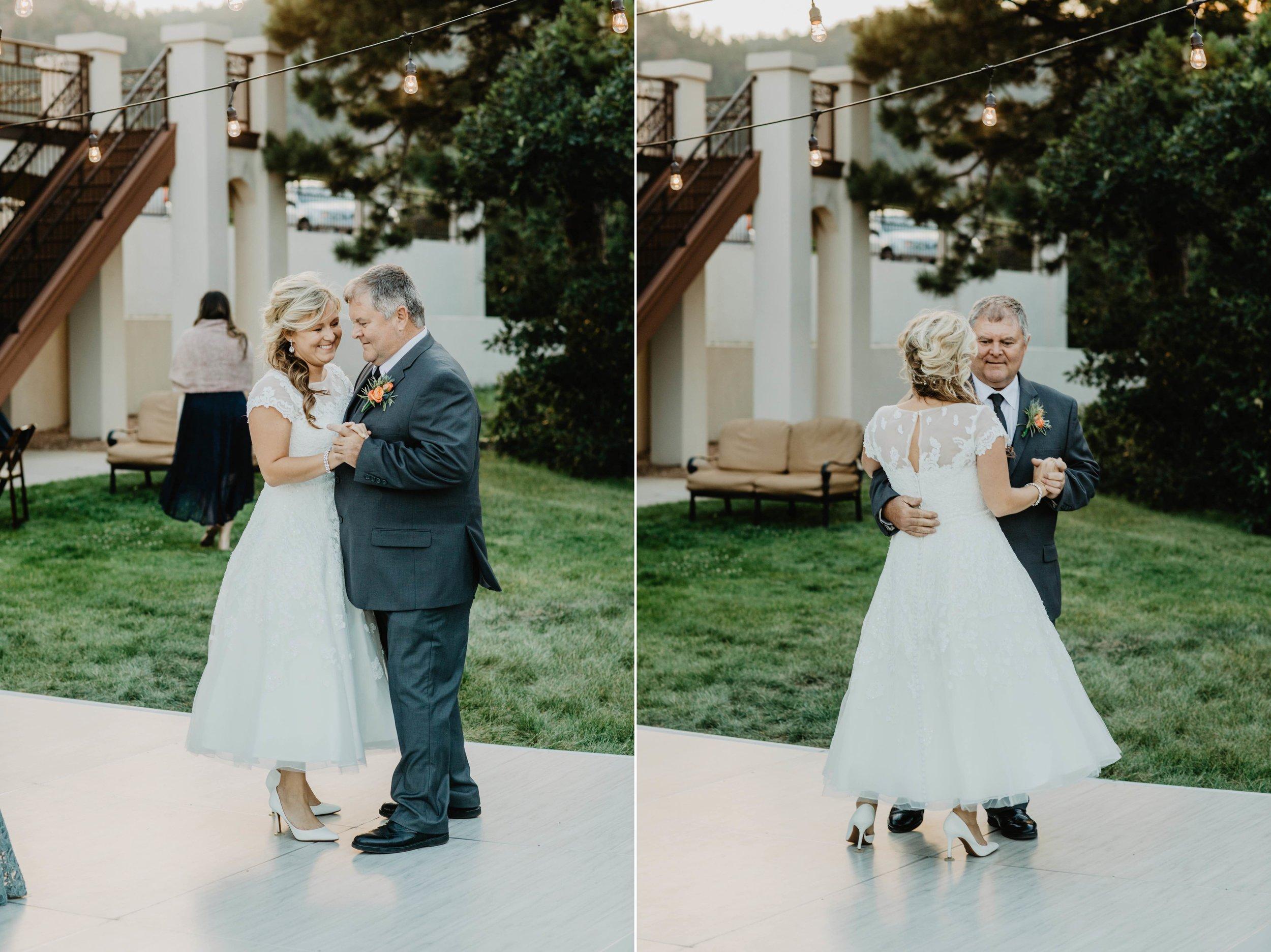 Kisa Conrad Favorites-0061-colorado-wedding-photographer-denver-springs-vail.jpeg