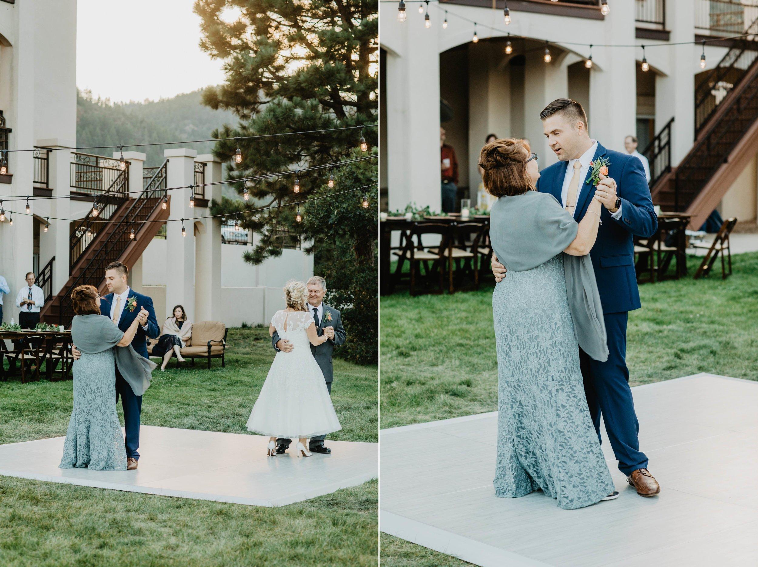 Kisa Conrad Favorites-0063-colorado-wedding-photographer-denver-springs-vail.jpeg